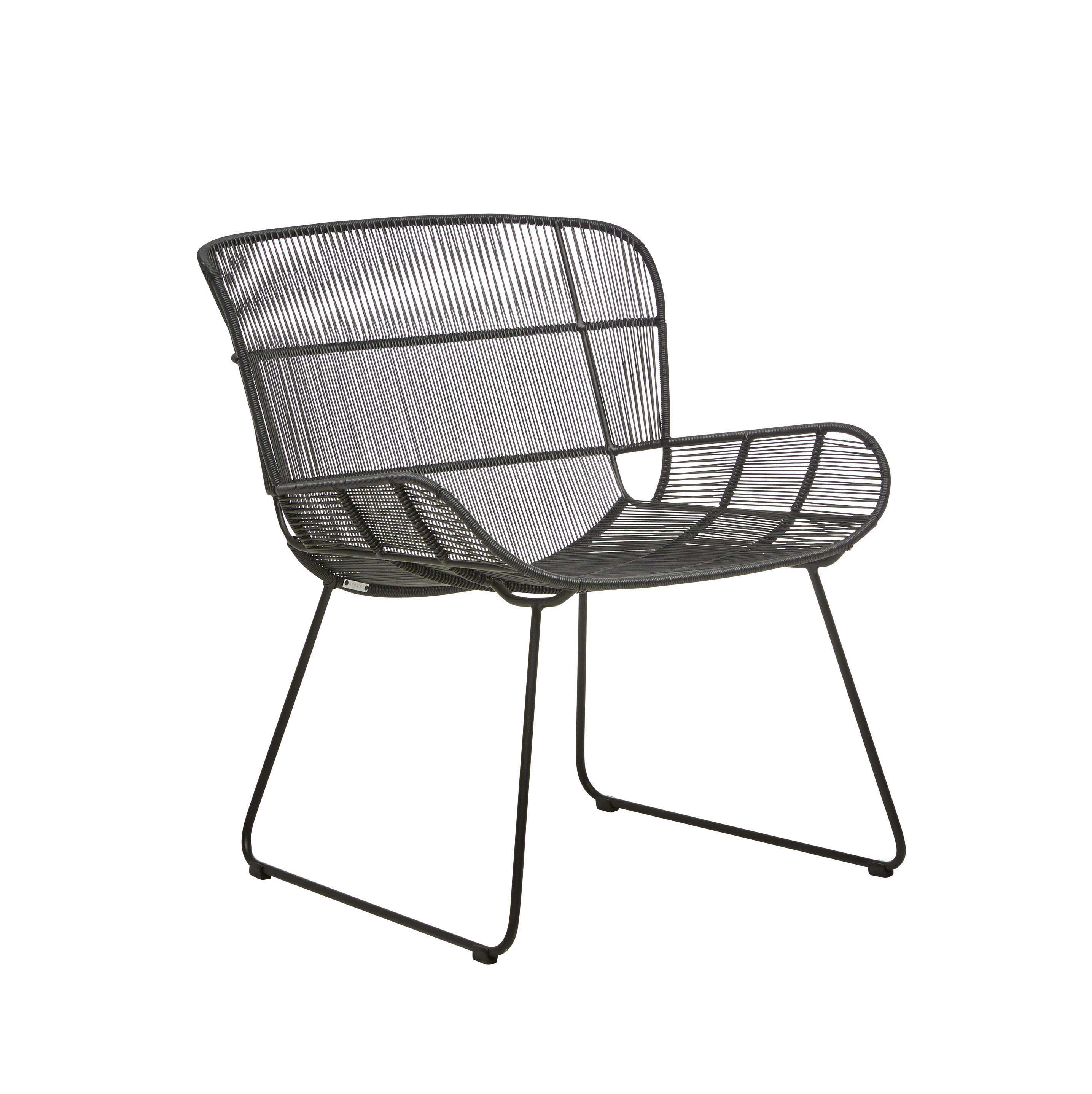 Furniture Hero-Images Occasional-Chairs granada-butterfly-02