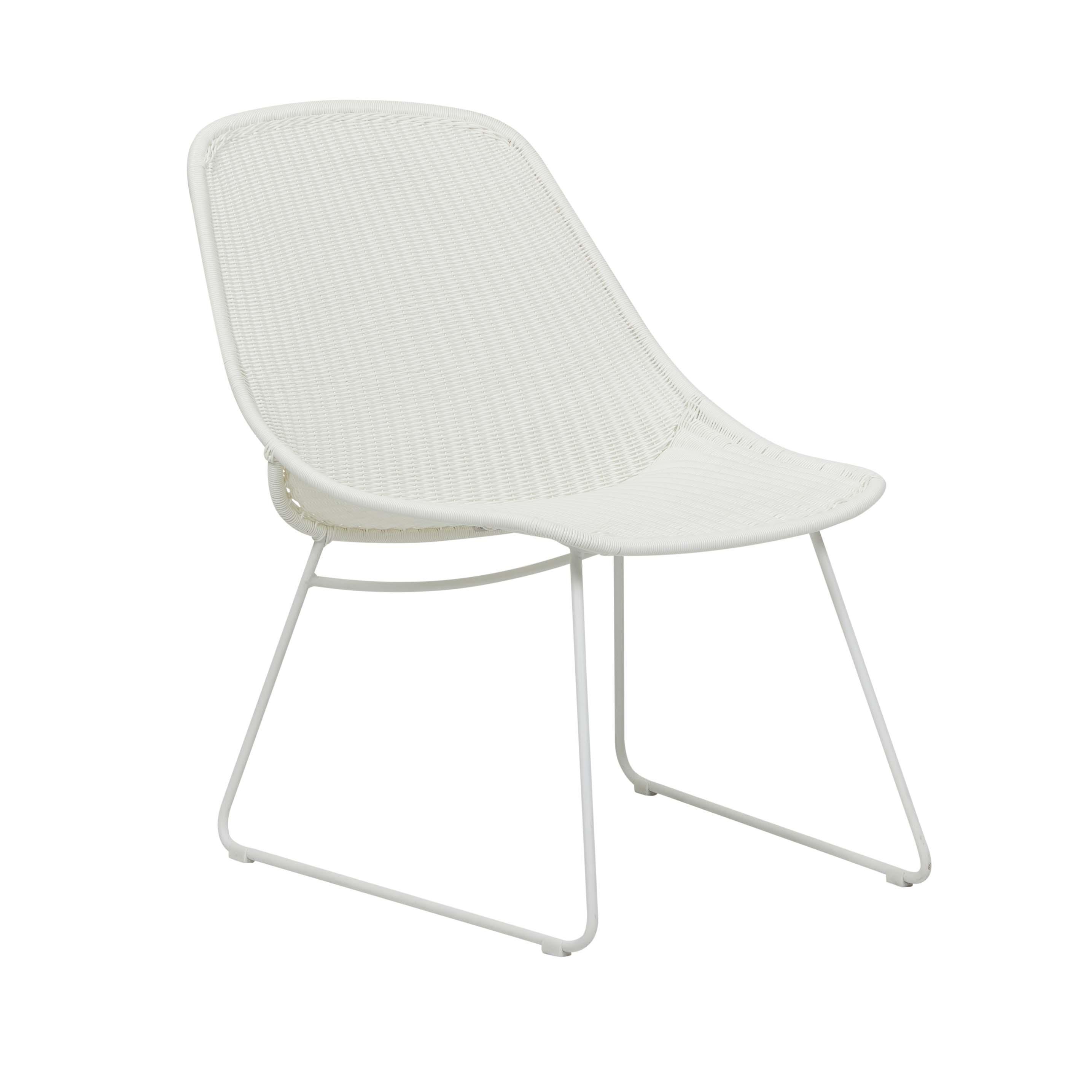 Furniture Hero-Images Occasional-Chairs granada-scoop-closed-weave-01