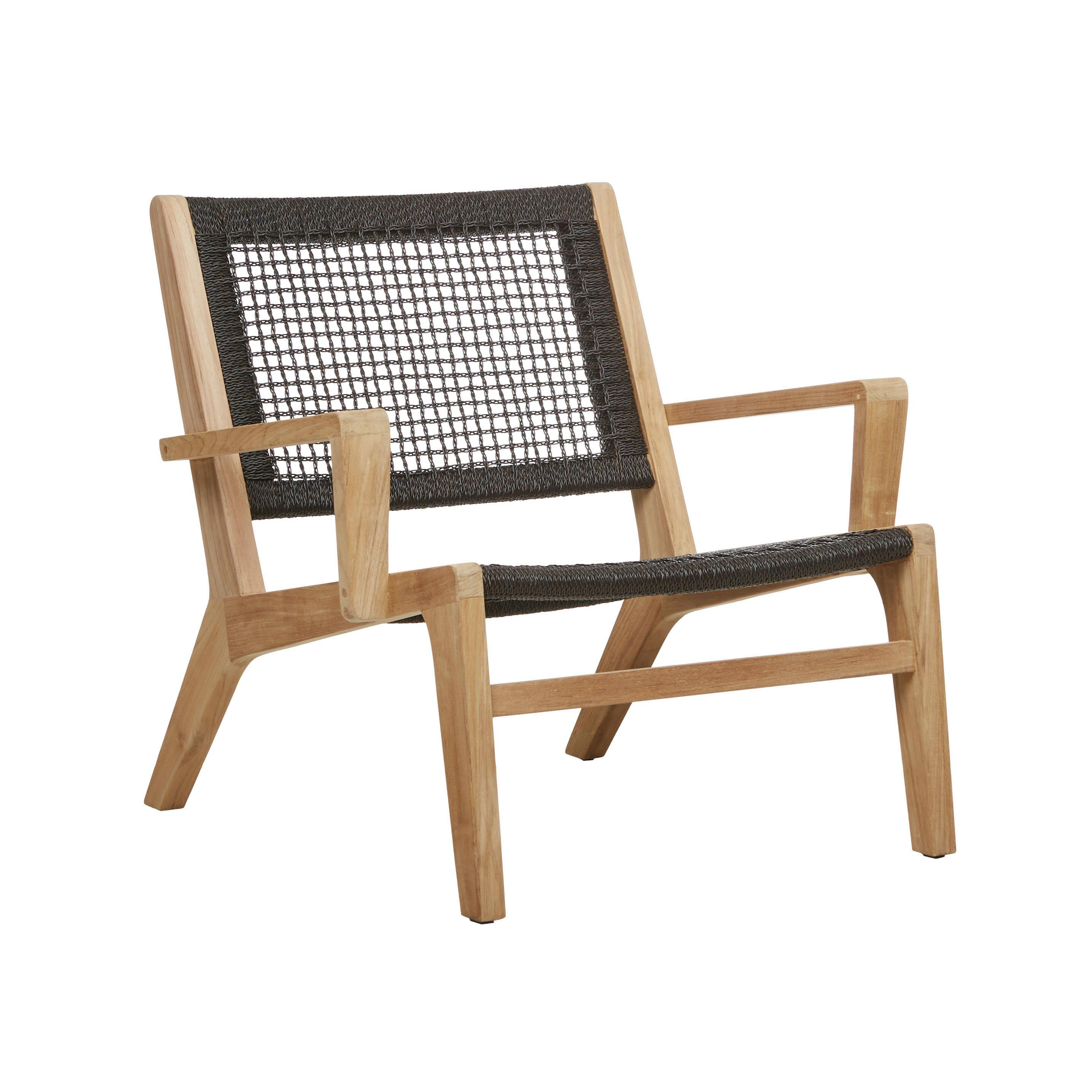 Furniture Hero-Images Occasional-Chairs haven-rope-02
