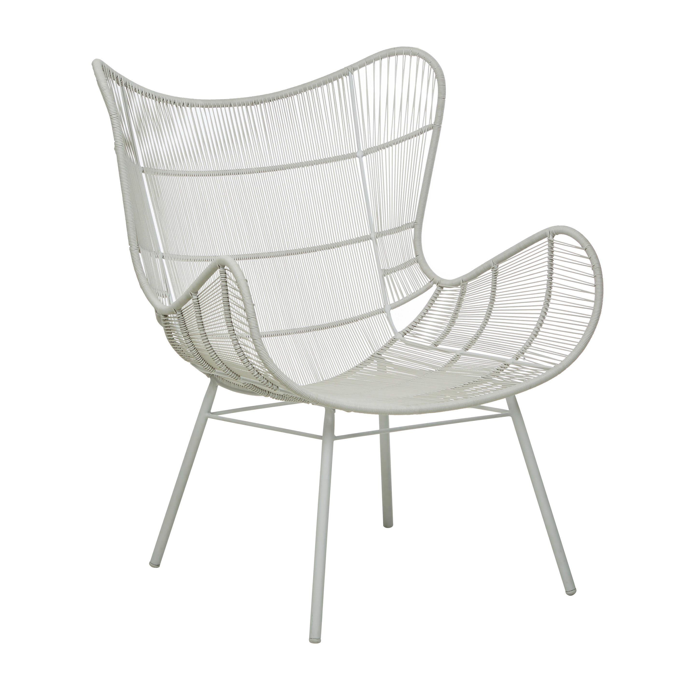 Furniture Hero-Images Occasional-Chairs mauritius-wing-02