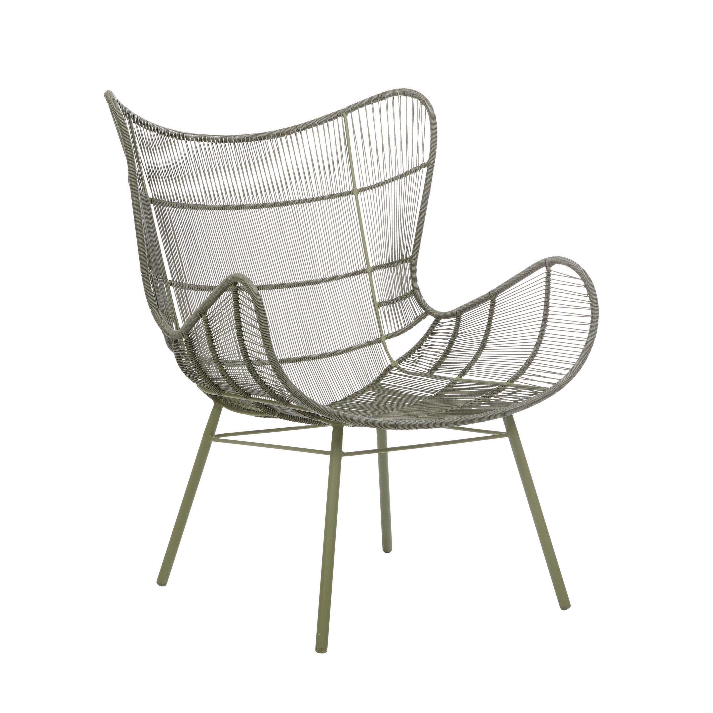 Furniture Hero-Images Occasional-Chairs mauritius-wing-03