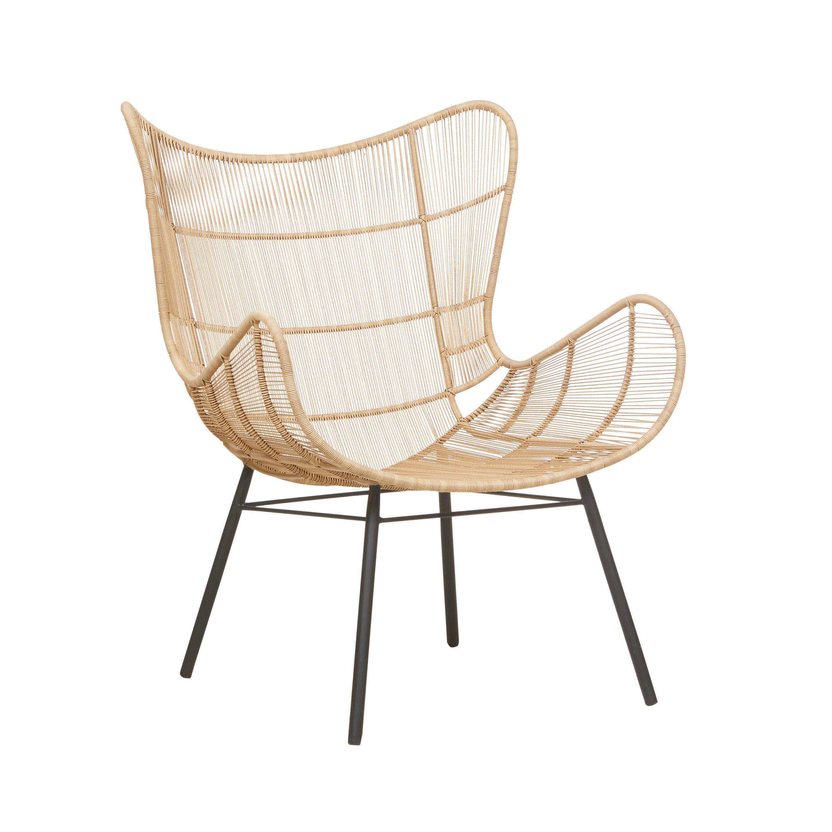 Furniture Hero-Images Occasional-Chairs mauritius-wing-04
