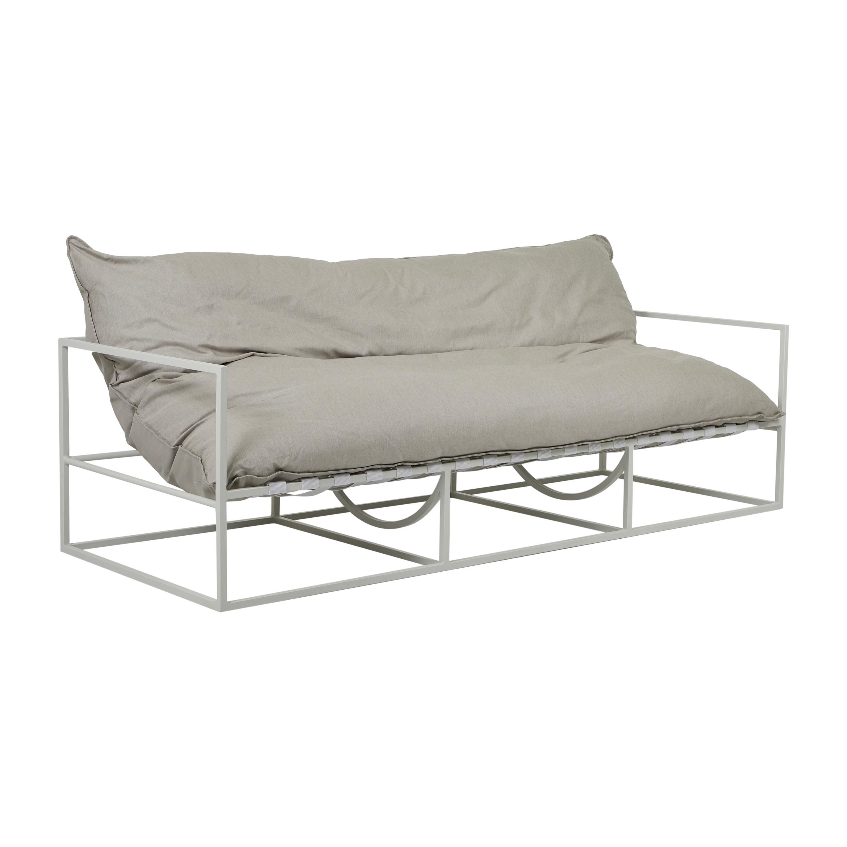 Furniture Hero-Images Sofas aruba-frame-two-seater-01