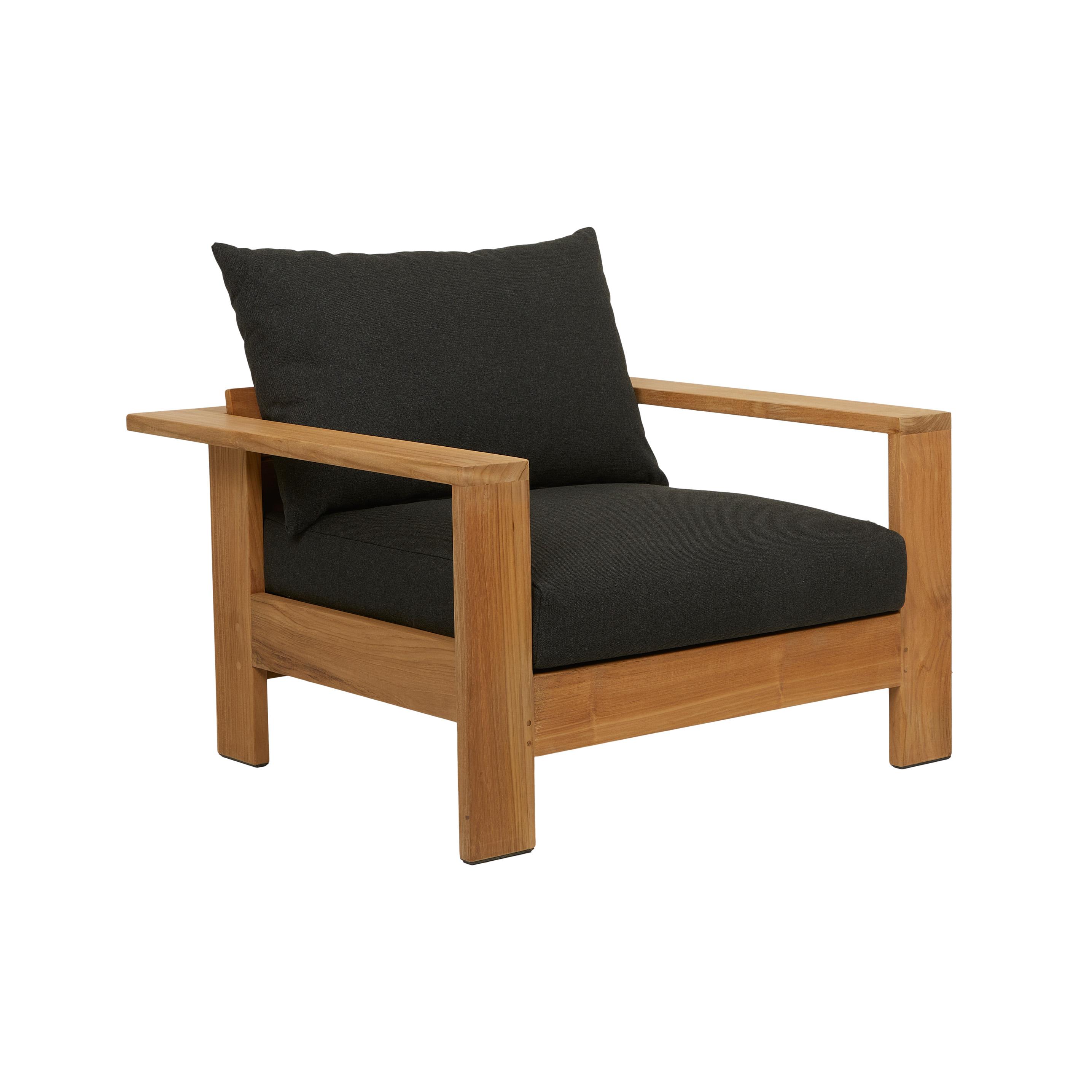 Furniture Hero-Images Sofas hamptons-one-seater-02