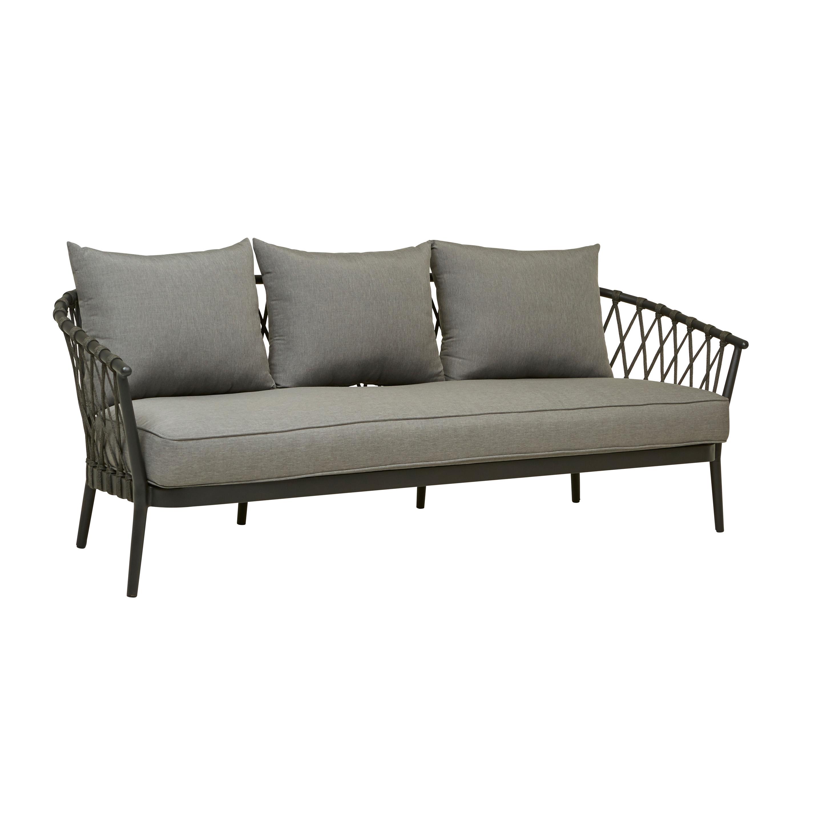 Furniture Hero-Images Sofas maui-three-seater-01