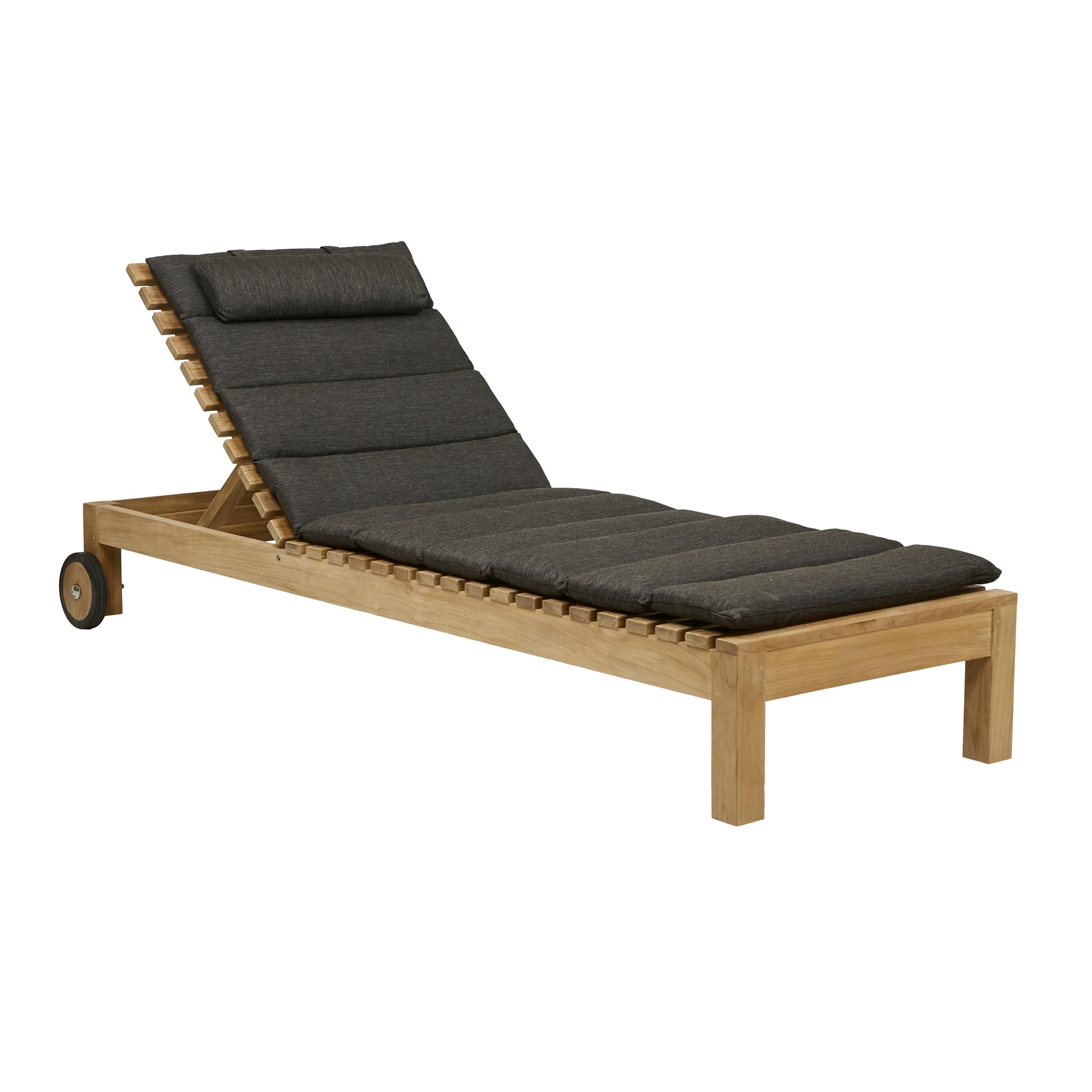 Furniture Hero-Images Sunbeds-and-Daybeds sonoma-tufted-sunbed-03