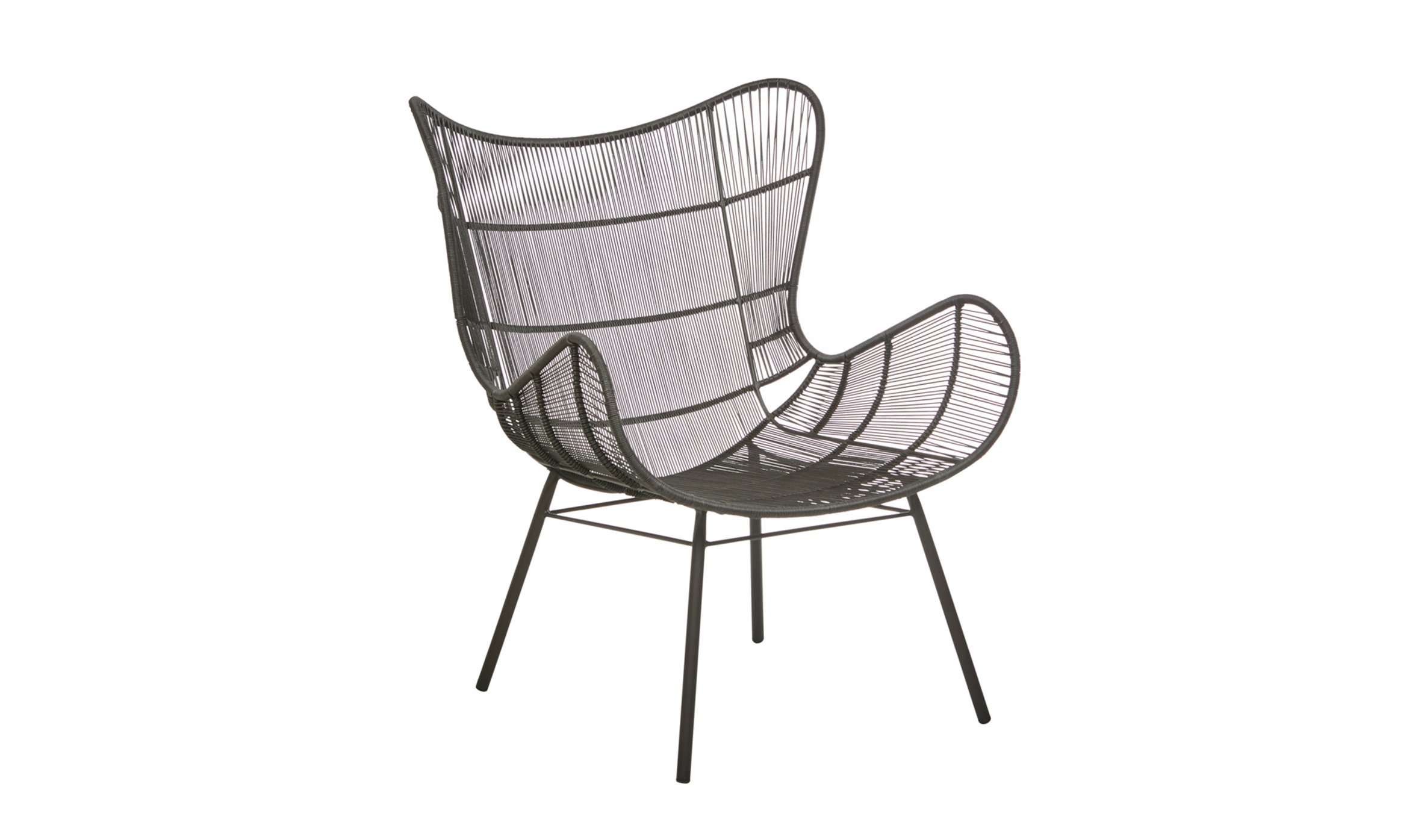 Furniture Thumbnails Occasional-Chairs outdoor-occasional-chairs-mauritius-100