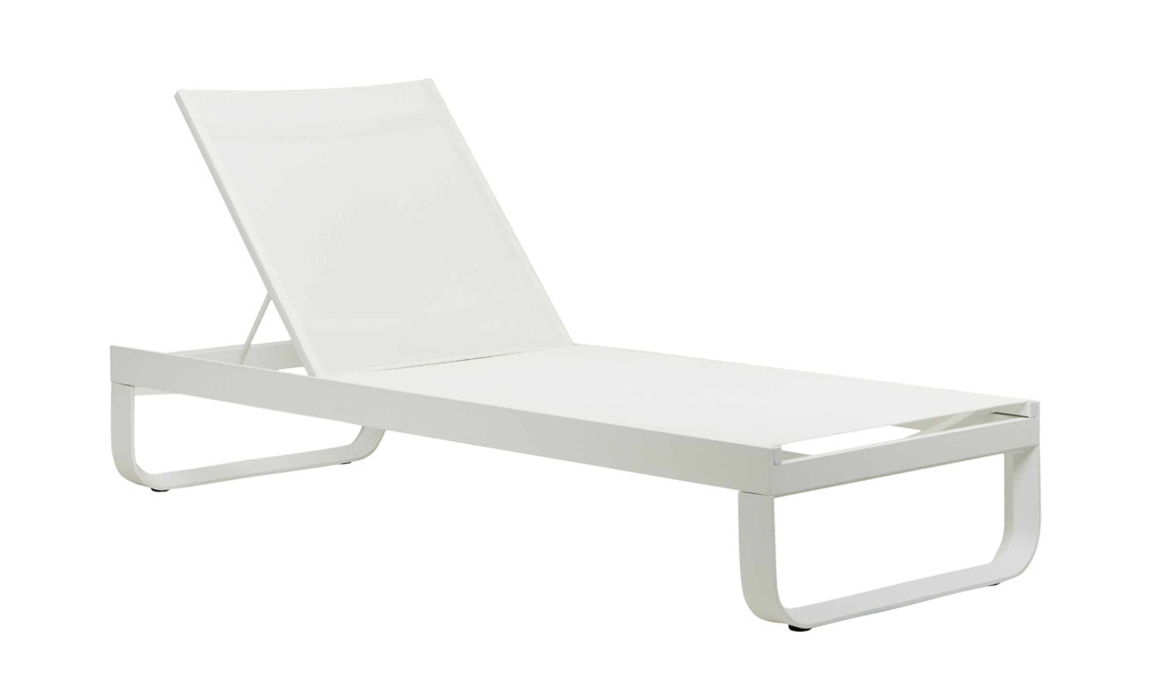 Furniture Thumbnails Sunbeds outdoor-sunbeds-and-daybeds-pier-curve-200