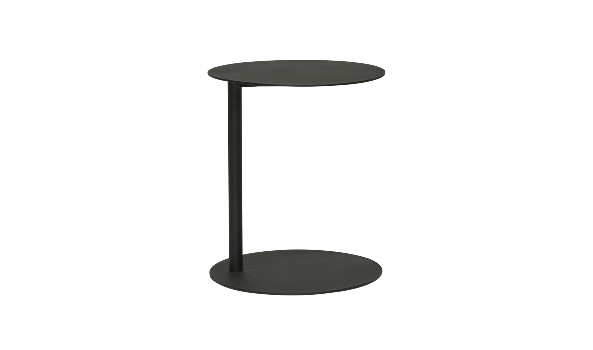 Furniture Thumbnails outdoor-coffee-side-tables-and-trolleys-aperto-ali-round-s