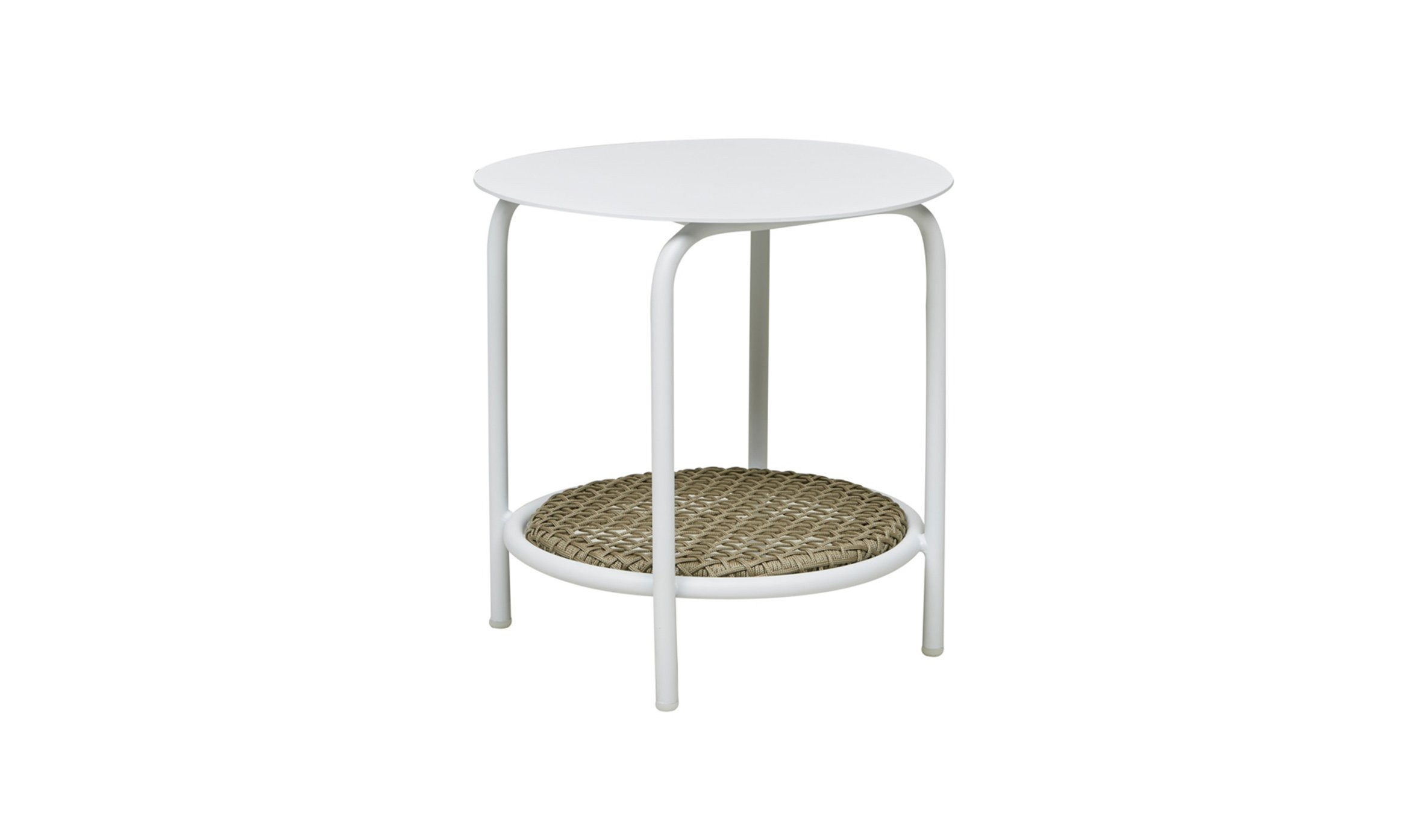 Furniture Thumbnails outdoor-coffee-side-tables-and-trolleys-aperto-rounded-s