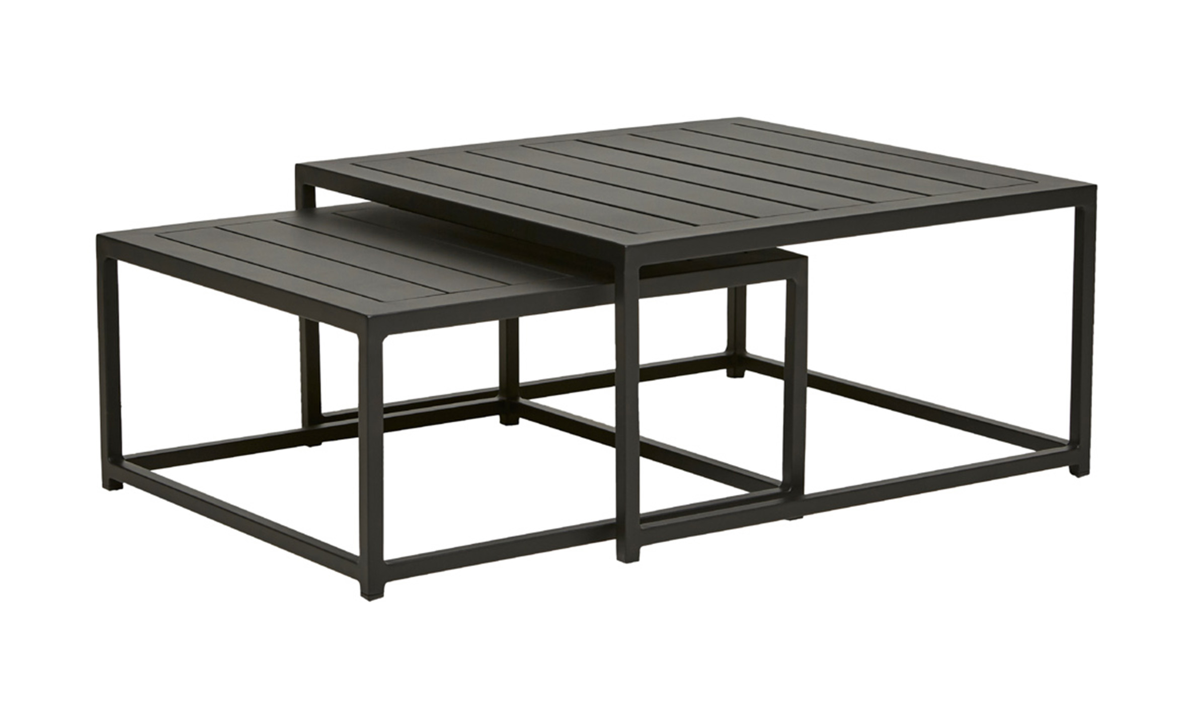Furniture Thumbnails outdoor-coffee-side-tables-and-trolleys-aruba-square-nest