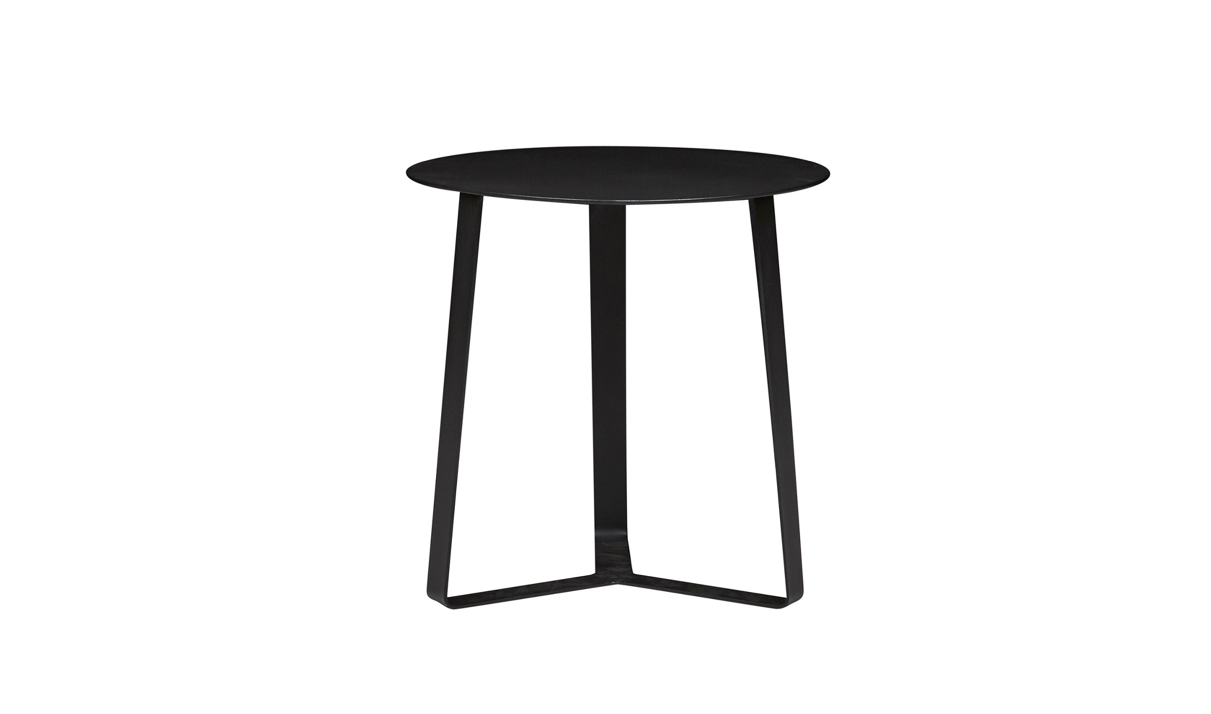 Furniture Thumbnails outdoor-coffee-side-tables-and-trolleys-cancun-ali-round-s
