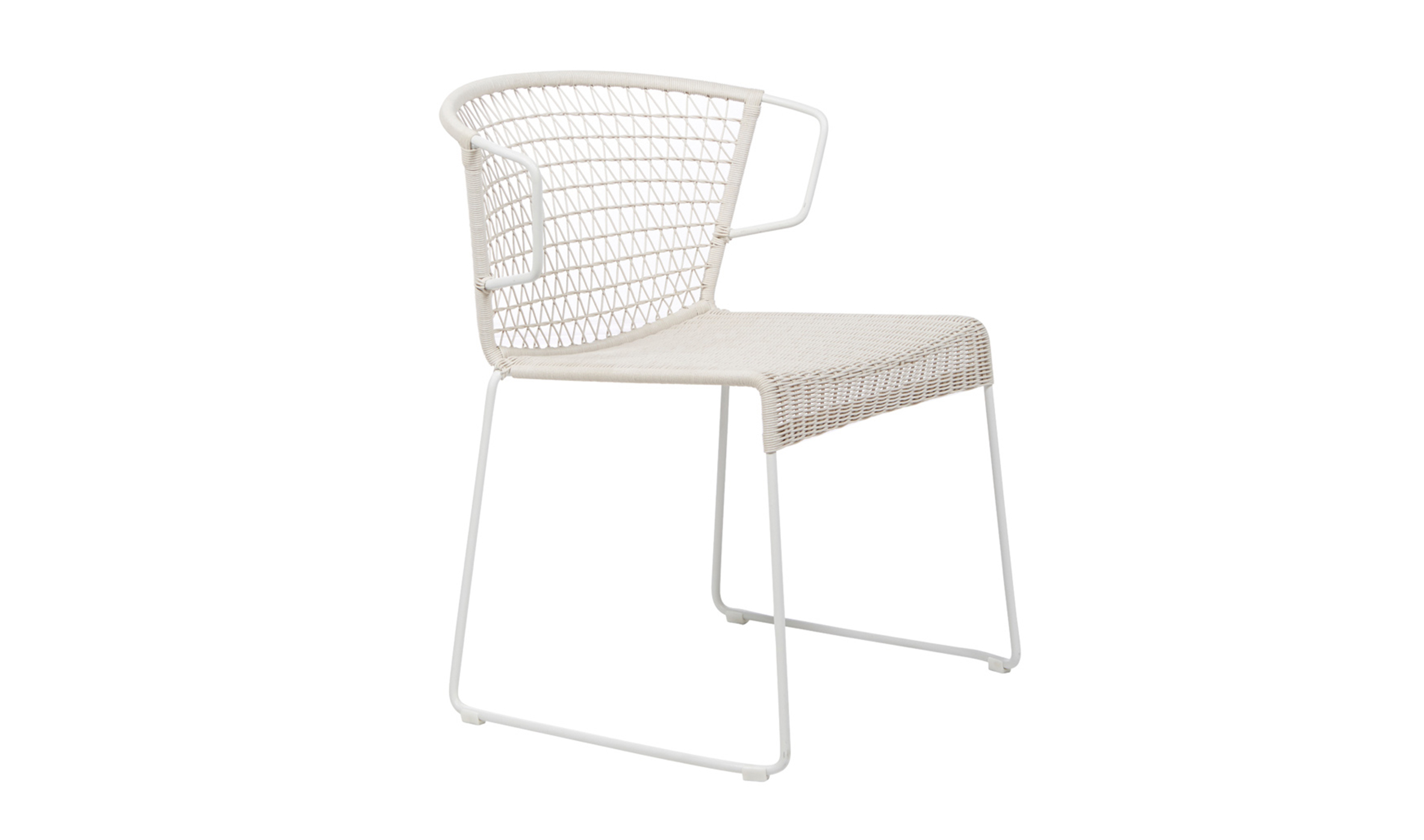 Furniture Thumbnails outdoor-dining-chairs-benches-and-stools-granada-rhodes-arm-100