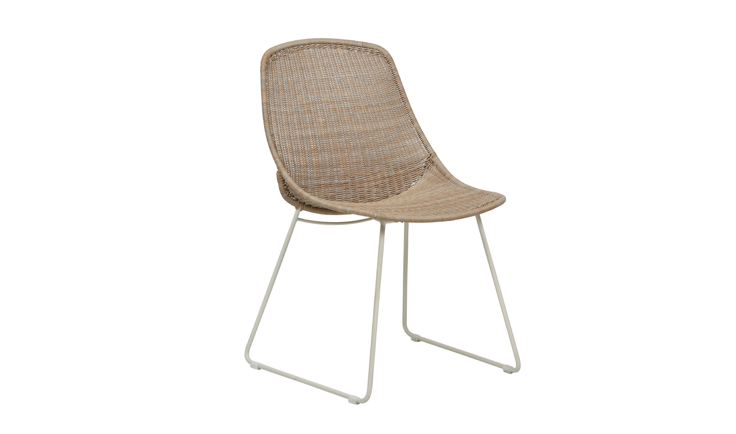 Furniture Thumbnails outdoor-dining-chairs-benches-and-stools-granada-scoop-cl-wv-100