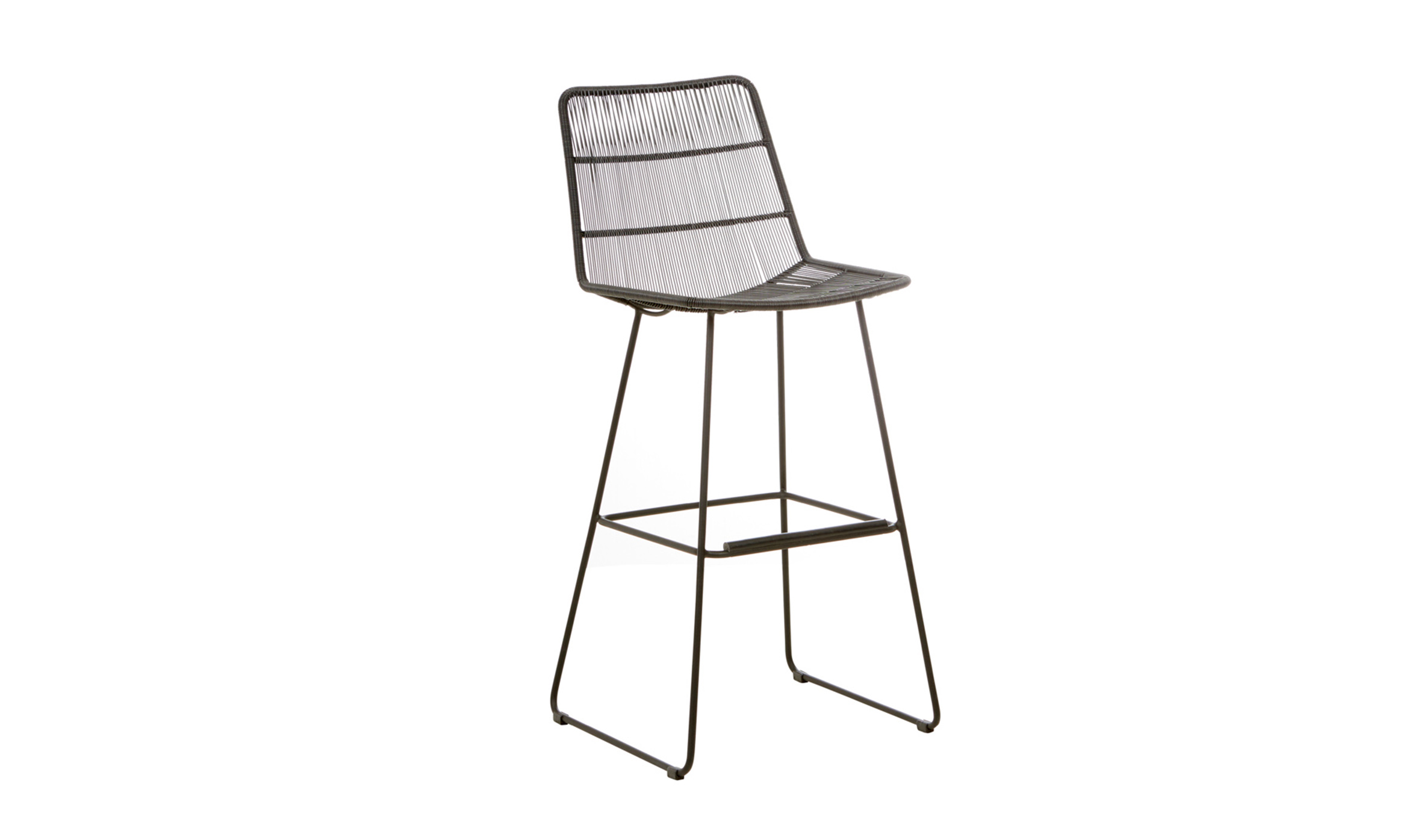 Furniture Thumbnails outdoor-dining-chairs-benches-and-stools-granada-sleigh-bar-100