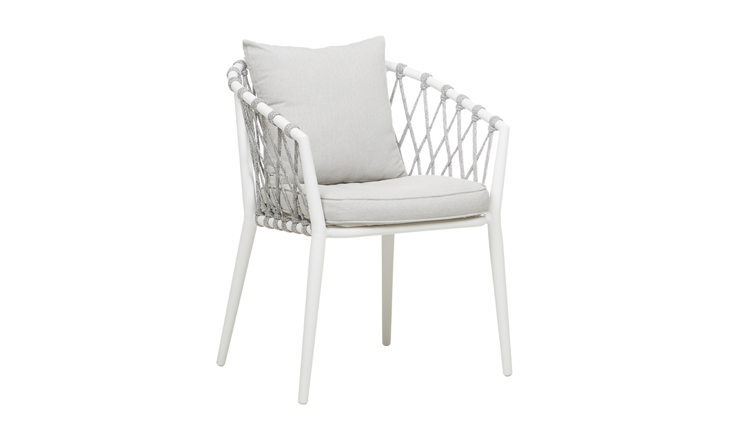 Furniture Thumbnails outdoor-dining-chairs-benches-and-stools-maui-100
