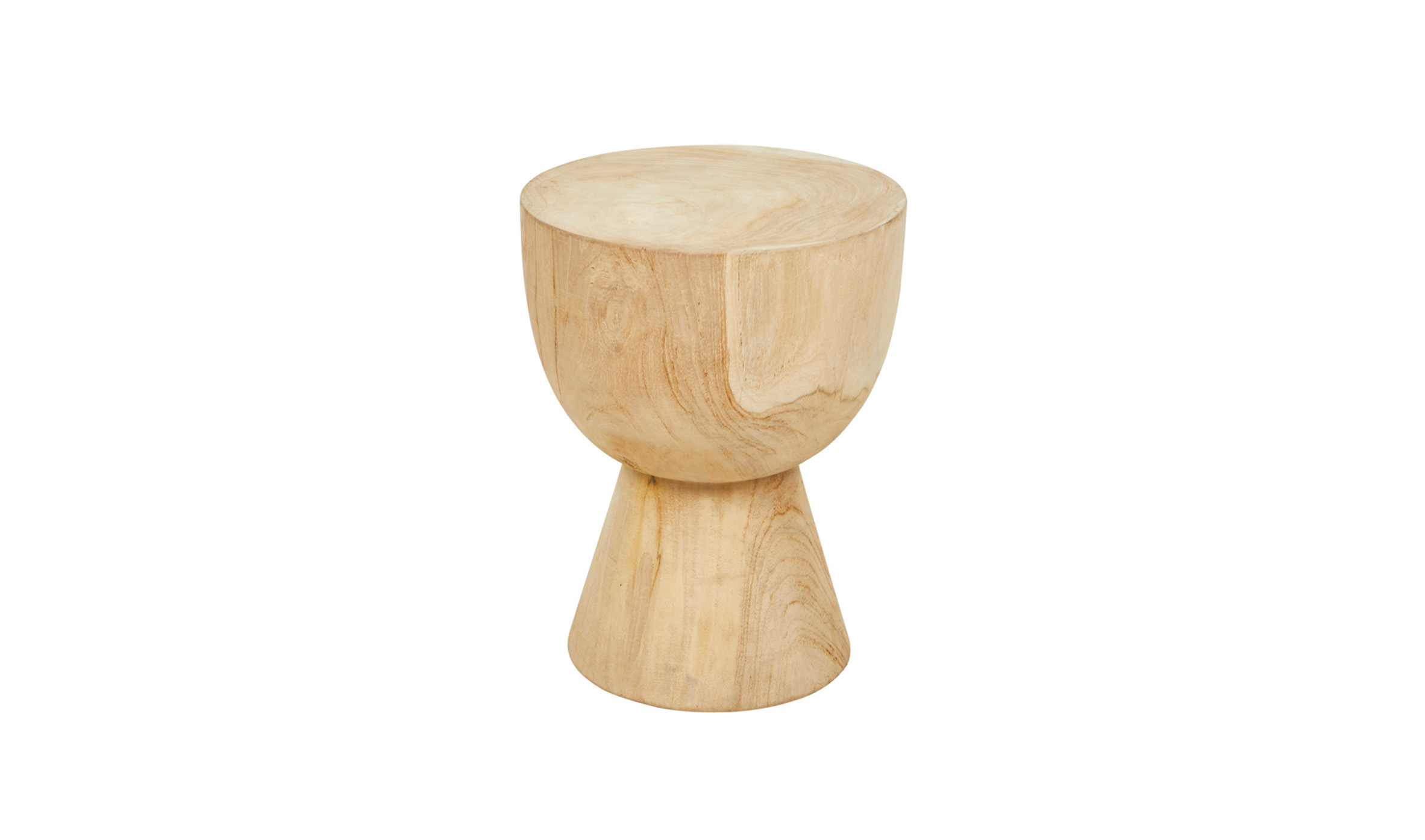 Furniture Thumbnails outdoor-dining-chairs-benches-and-stools-southport-goblet
