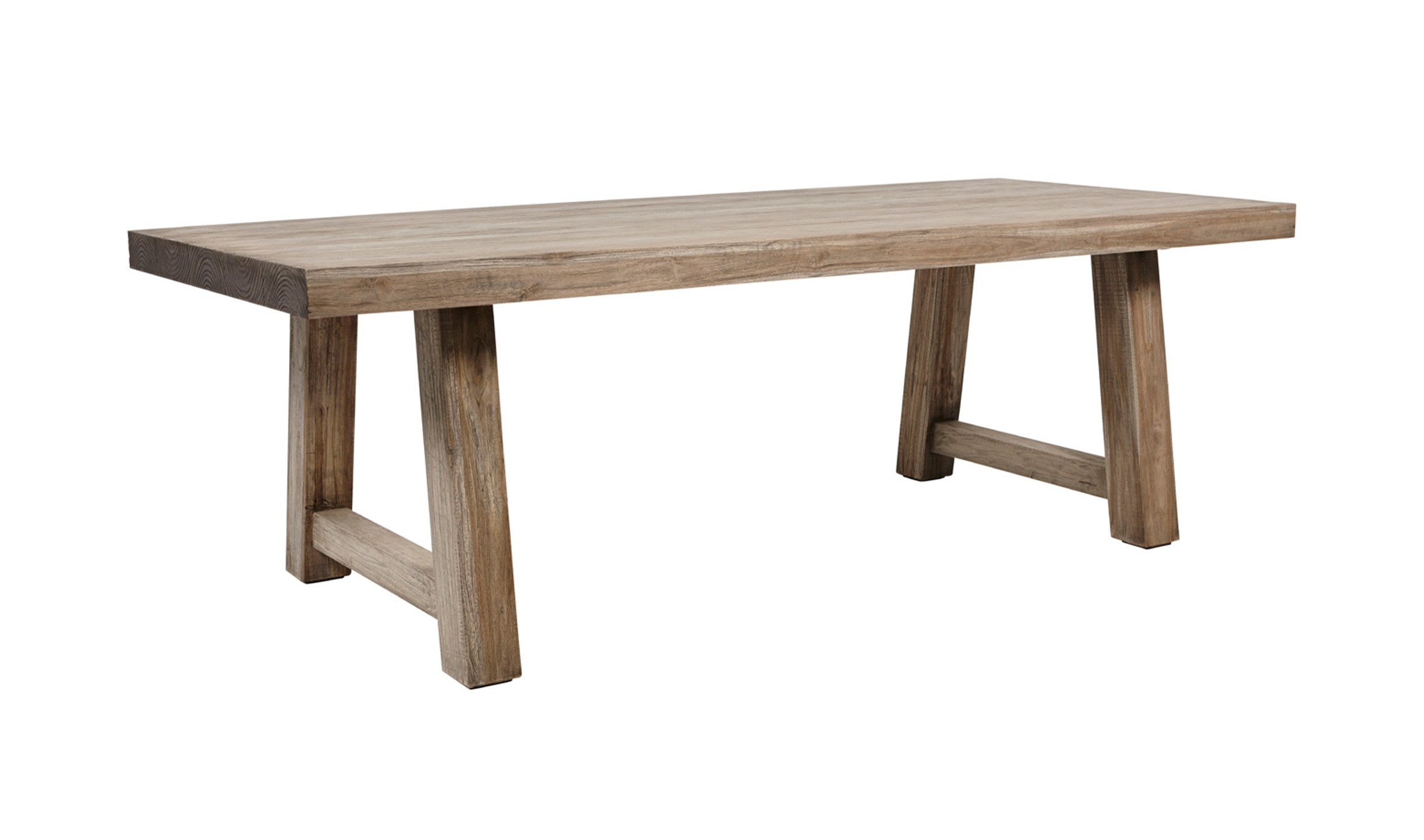 Furniture Thumbnails outdoor-dining-tables-granada-10S