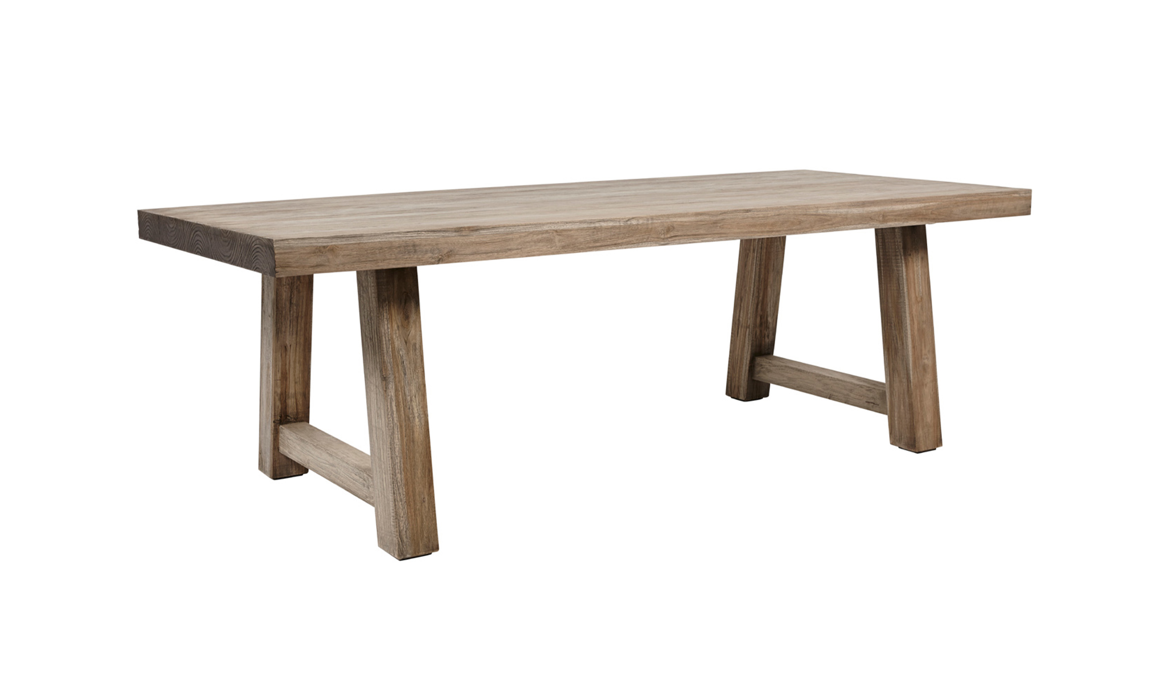 Furniture Thumbnails outdoor-dining-tables-granada-8S