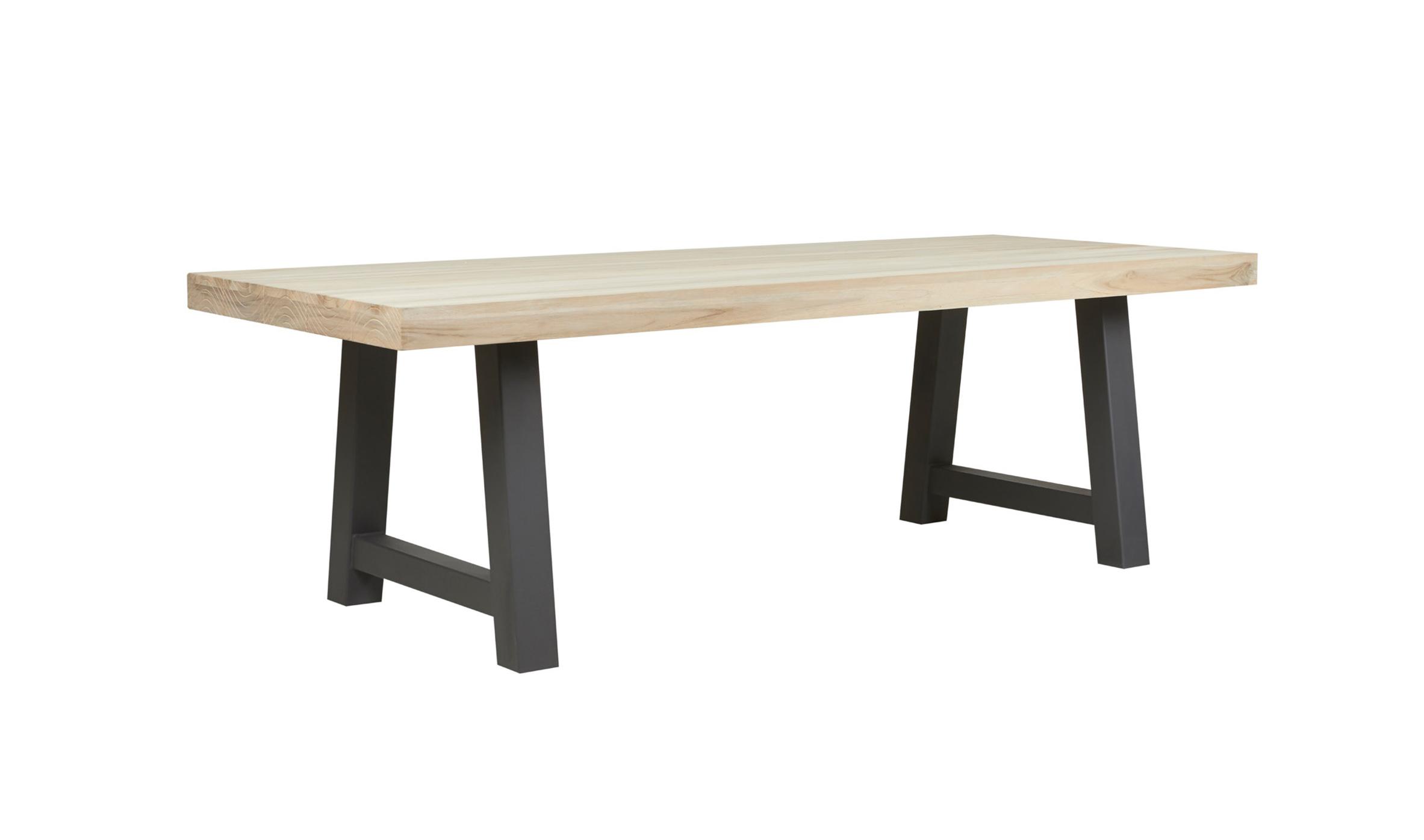 Furniture Thumbnails outdoor-dining-tables-granada-beach-granada-beach-tab-8S