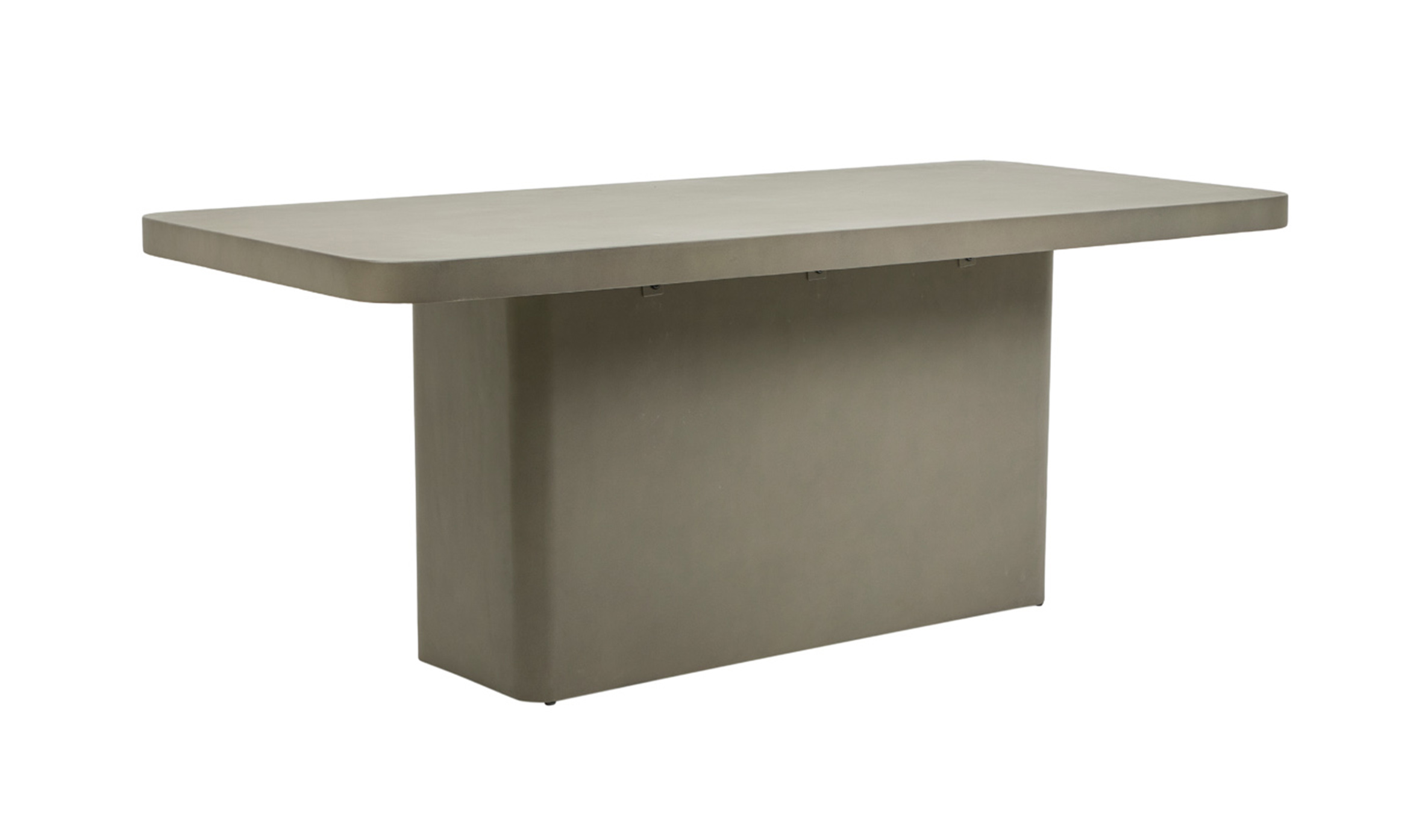 Furniture Thumbnails outdoor-dining-tables-ossa-cube