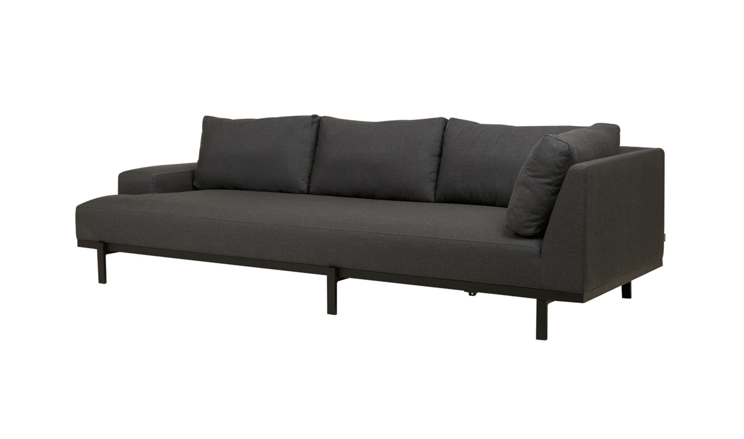 Furniture Thumbnails outdoor-sofas-aruba-platform-3-seater-left-chaise