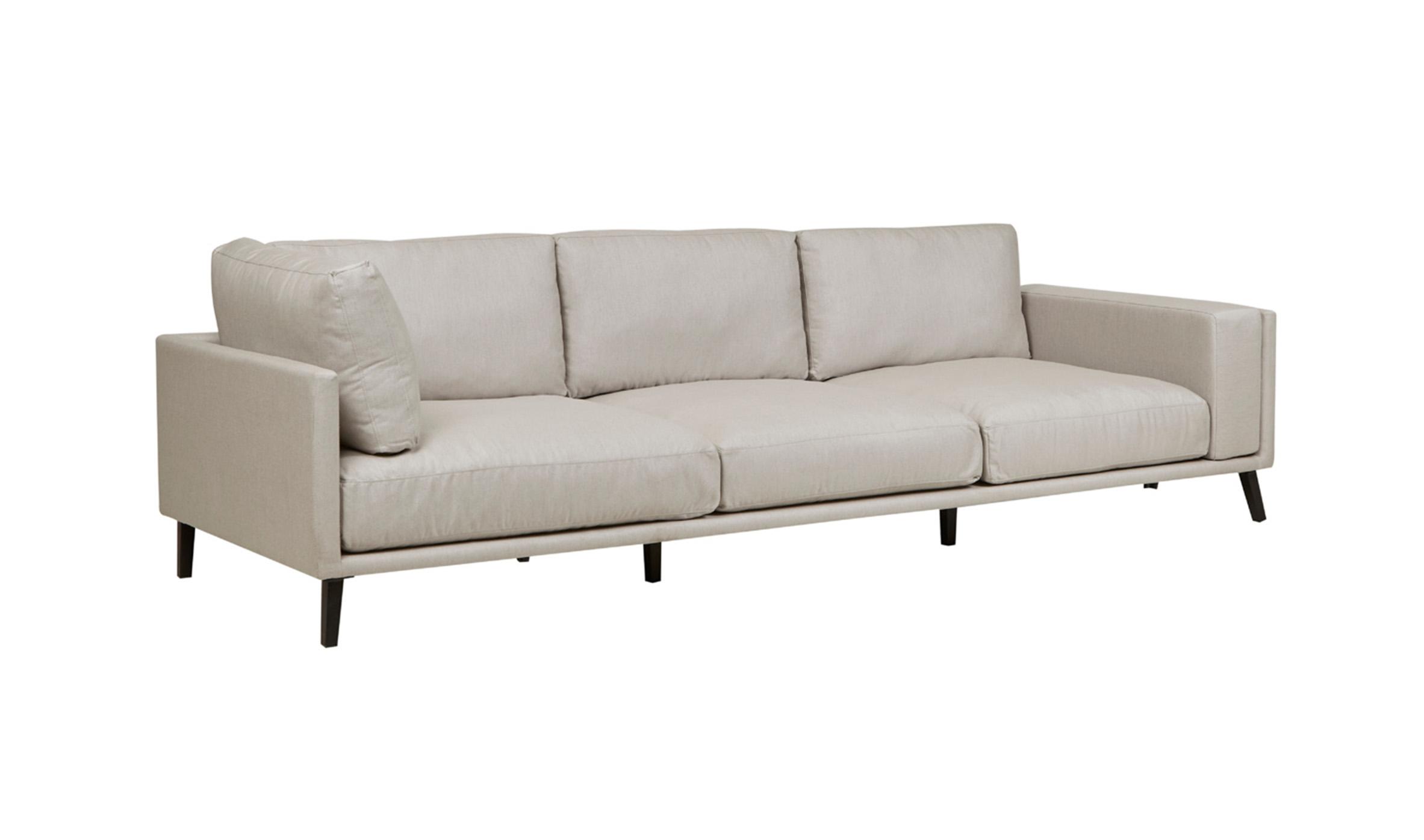Furniture Thumbnails outdoor-sofas-aruba-square-right-chaise