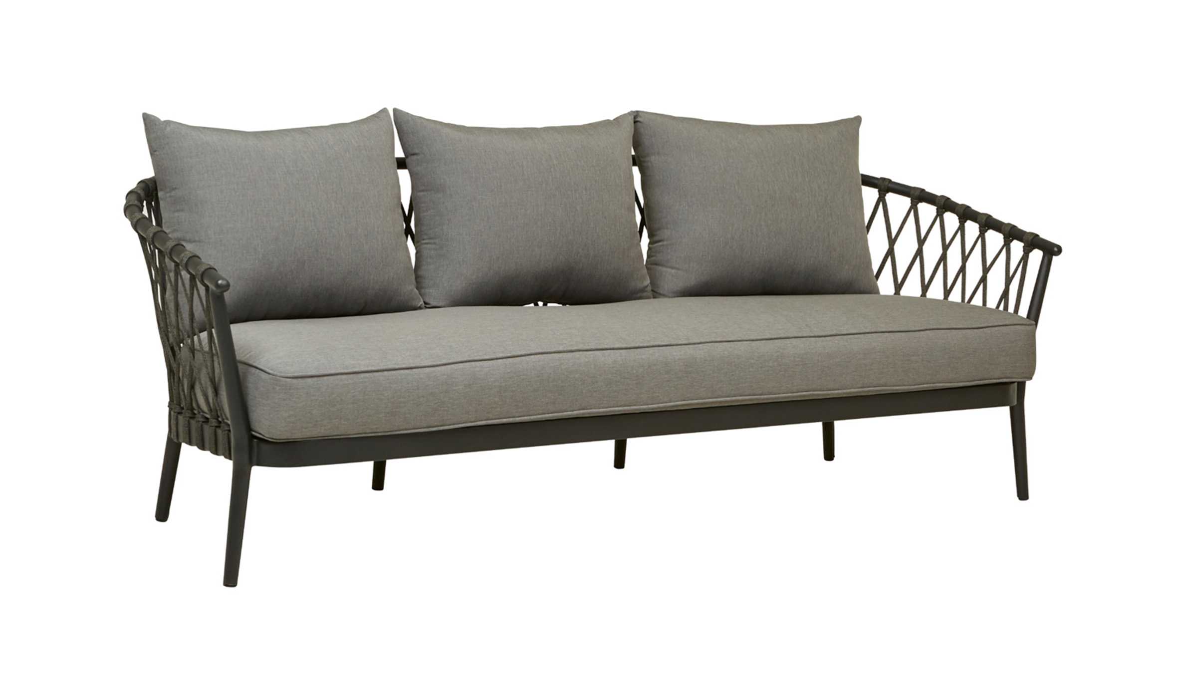 Furniture Thumbnails outdoor-sofas-maui-three