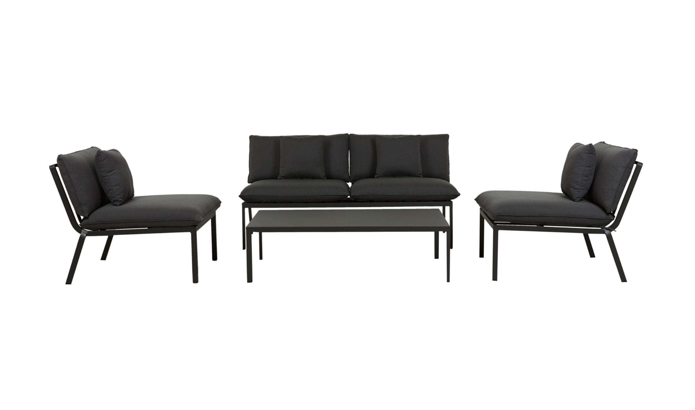 Furniture Thumbnails outdoor-sofas-pier-lounge