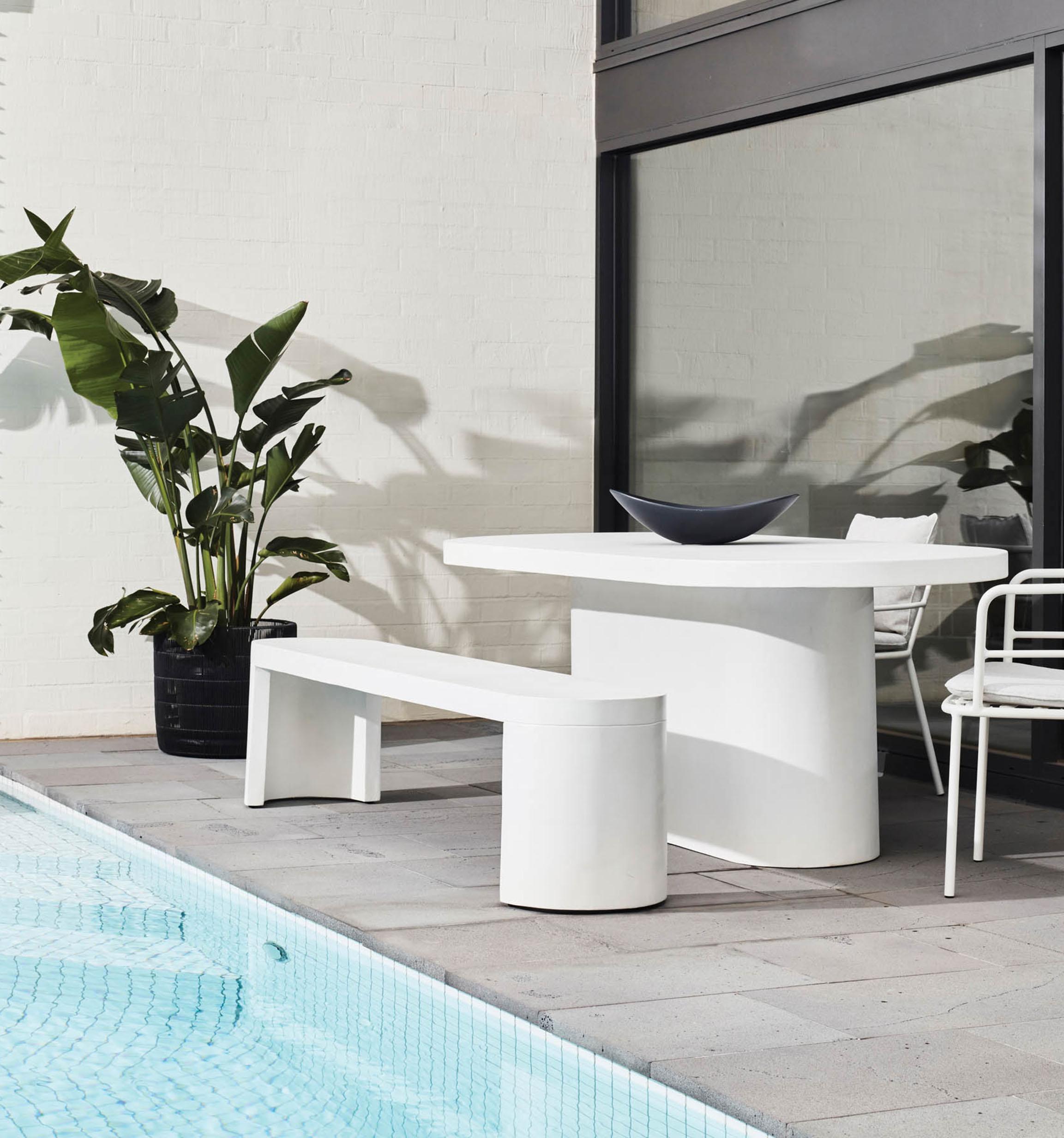 Furniture menu-images dining-tables