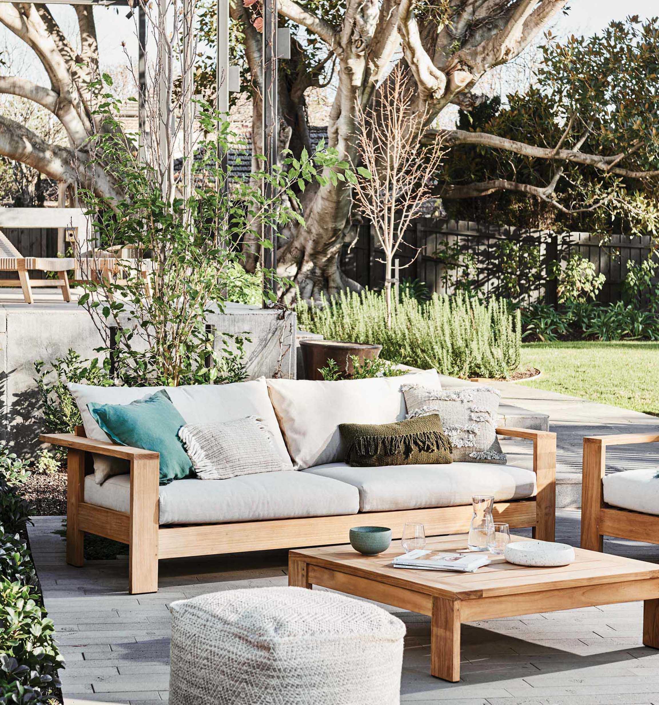 Furniture menu-images sofas