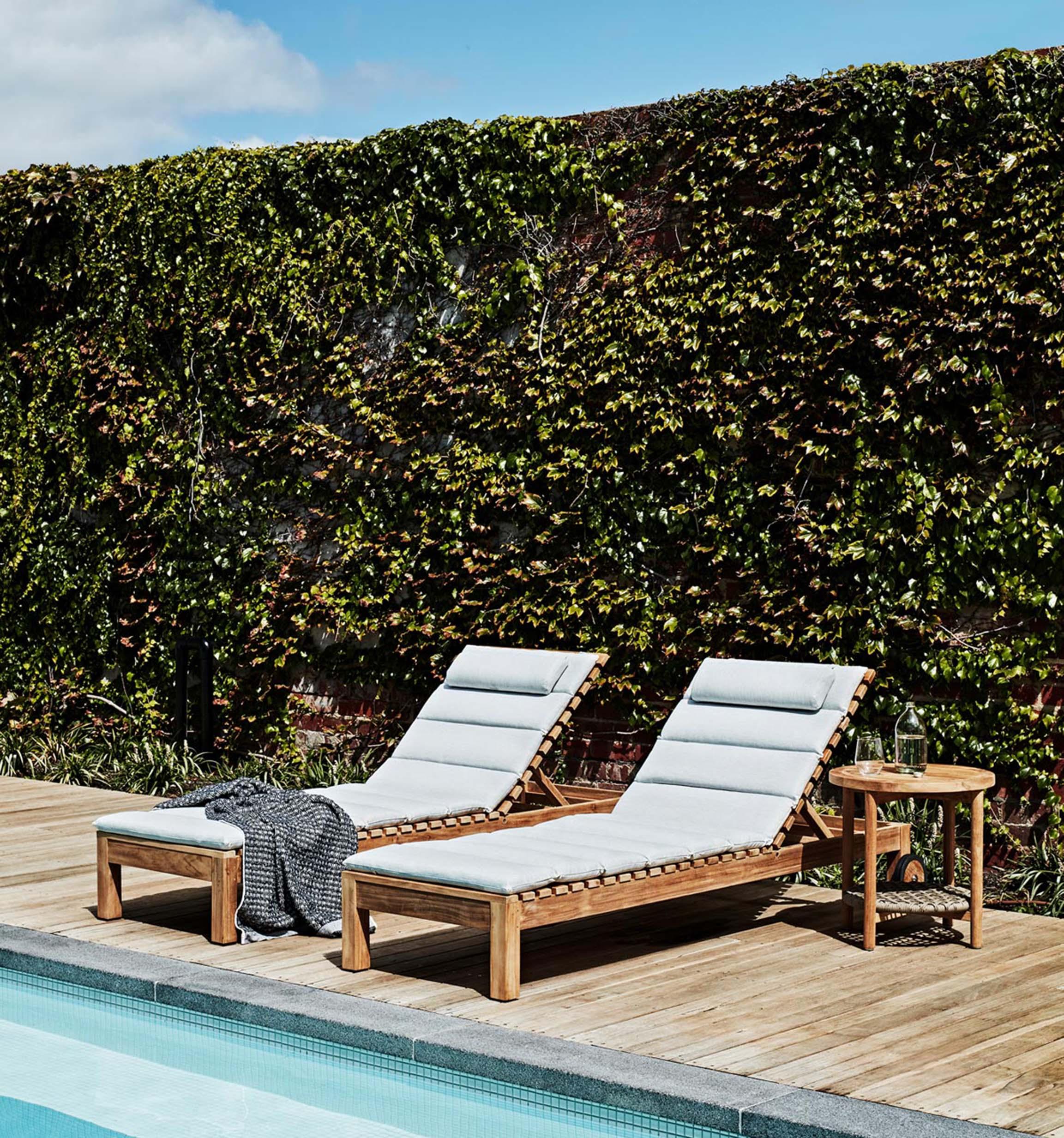 Furniture menu-images sunbeds-and-daybeds