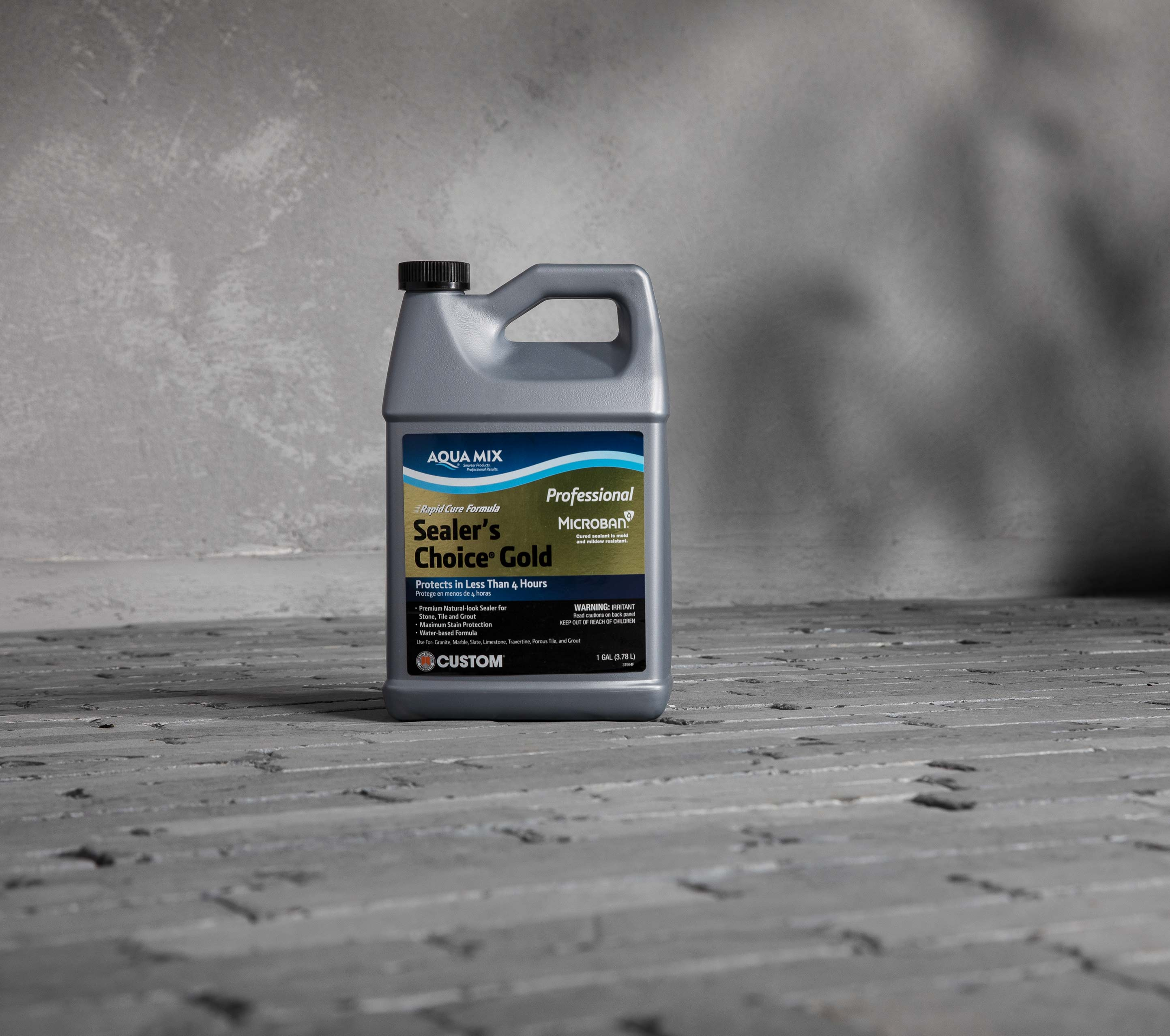Home-Page Gallery home-aqua-mix-cleaners-and-sealers-scg