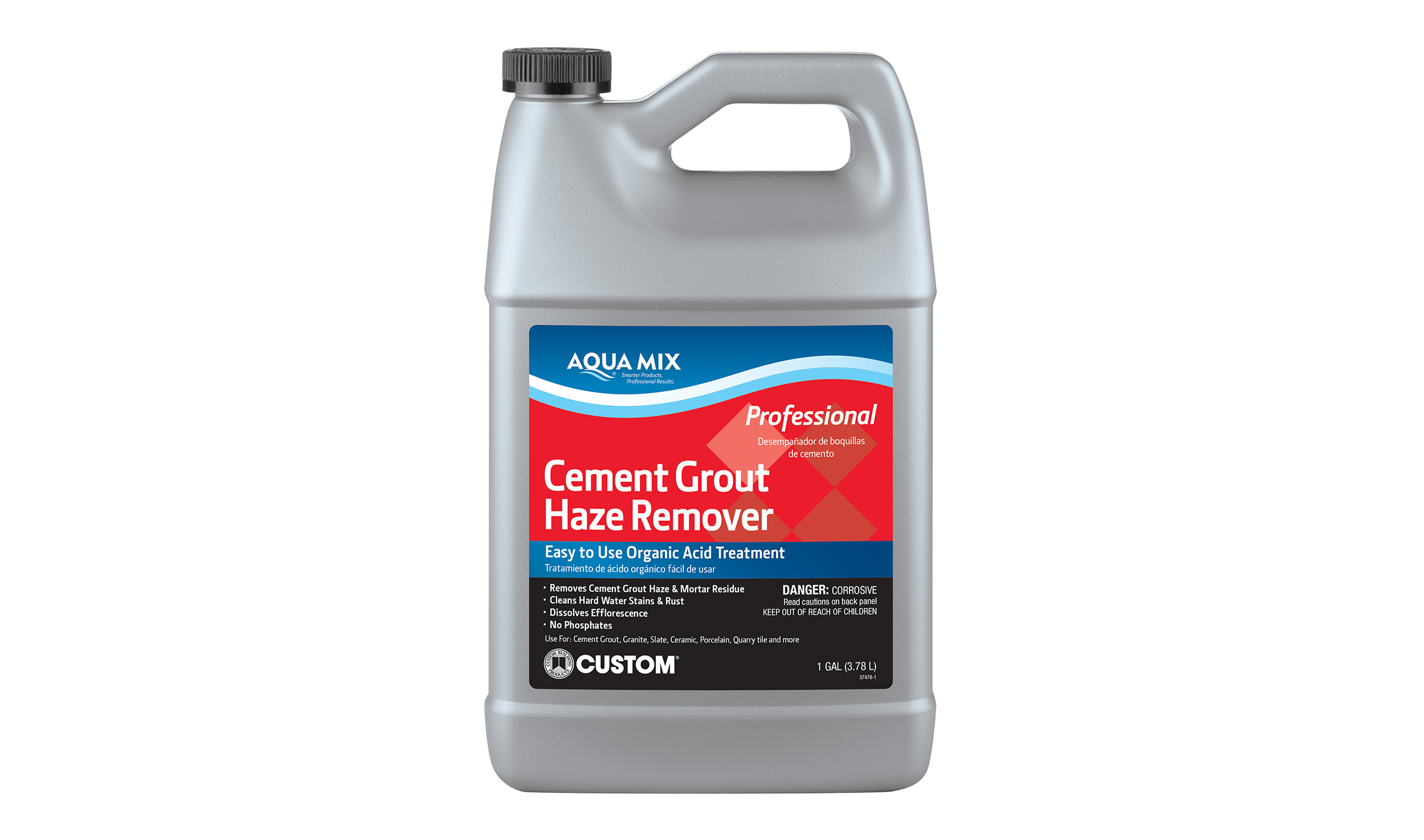 Install-Products-Photos Clean-and-Seal Thumbnail Cement-Grout-Haze-Remover-Thumbnail-505