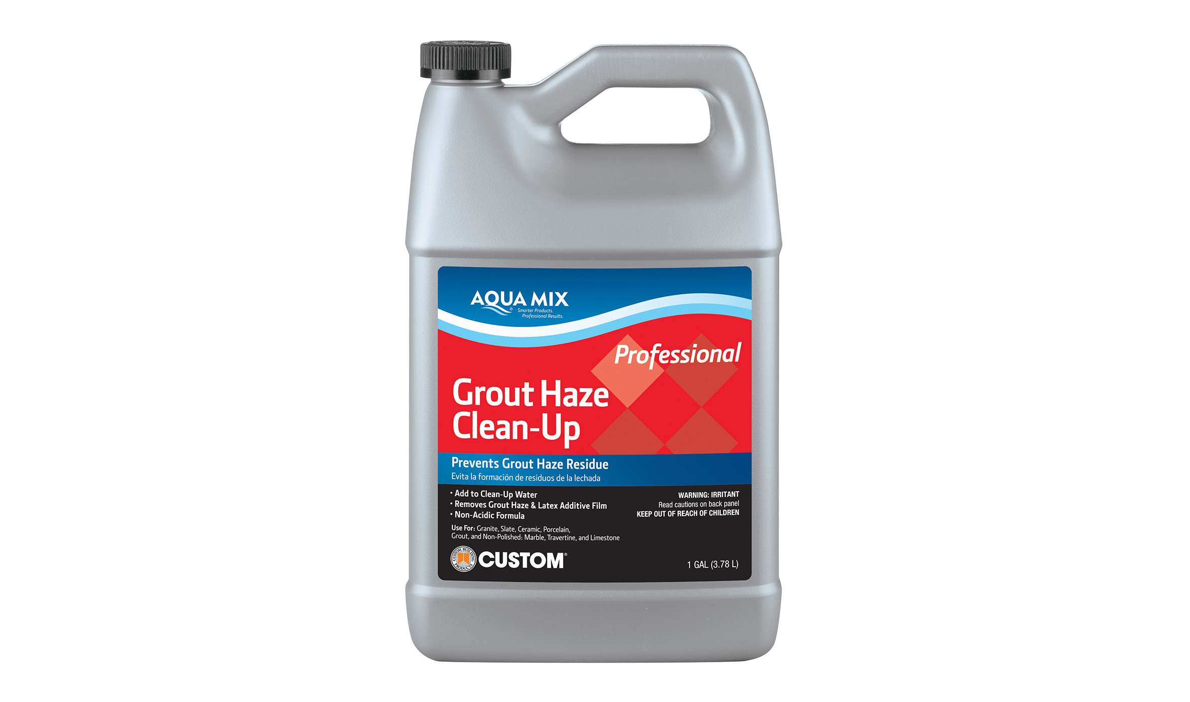 Install-Products-Photos Clean-and-Seal Thumbnail Grout-Haze-Clean-Up-Thumbnail-505