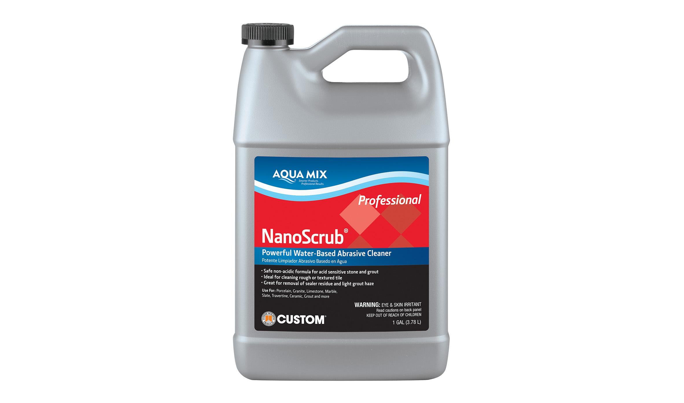 Install-Products-Photos Clean-and-Seal Thumbnail NanoScrub-Thumbnail-505