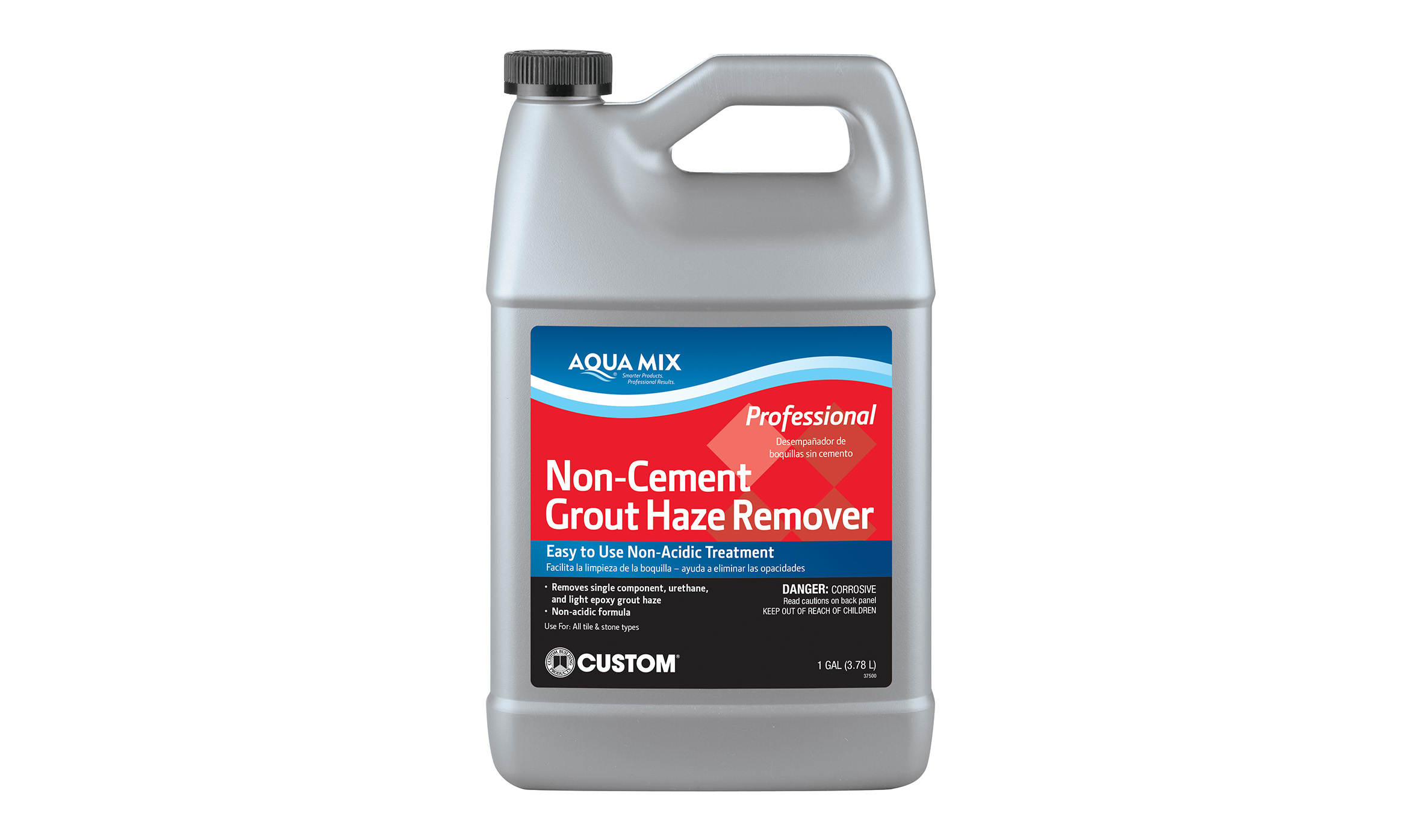 Install-Products-Photos Clean-and-Seal Thumbnail Non-Cement-Grout-Haze-Remover-Thumbnail-505