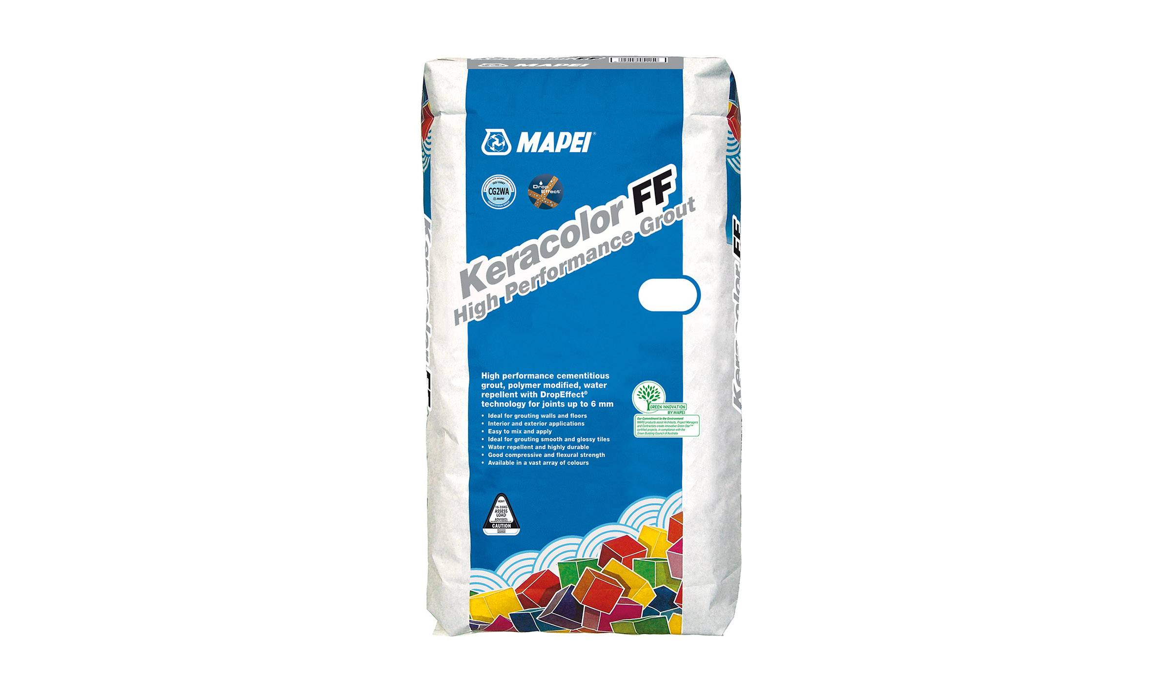 Install-Products-Photos Fixing-Products Thumbnail Mapei-Keracolor-FF-Thumbnail-505