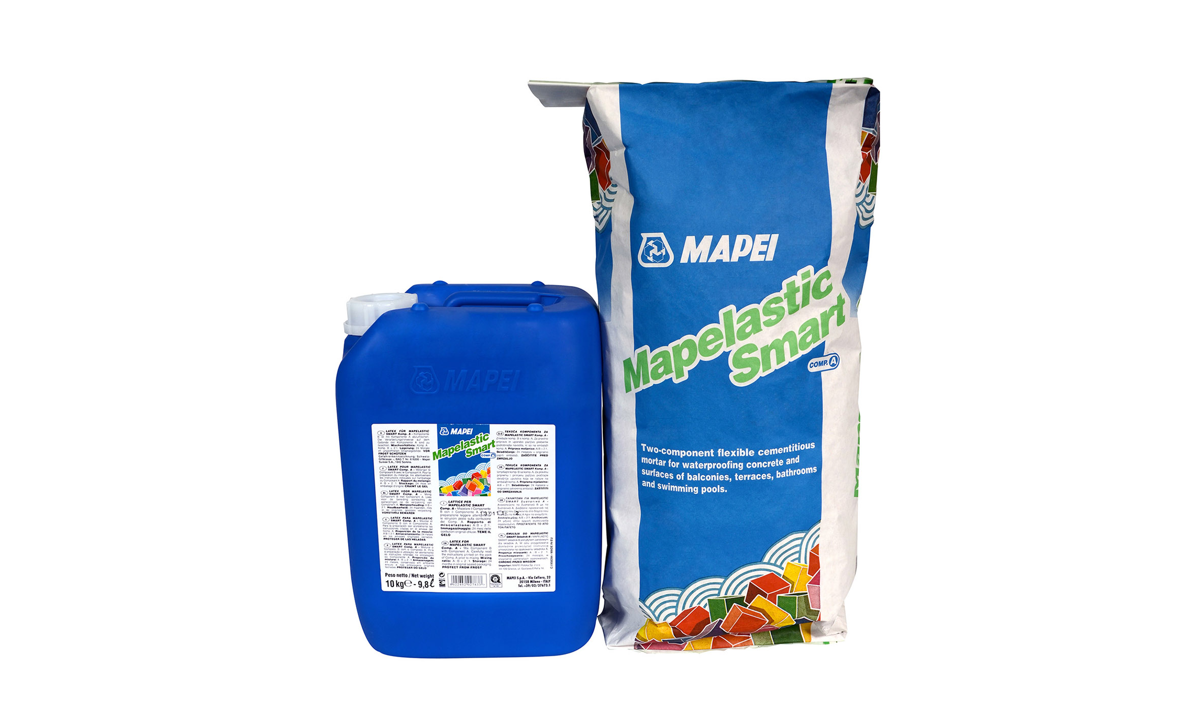 Install-Products-Photos Fixing-Products Thumbnail Mapei-Mapelastic-Smart-Thumbnail-505