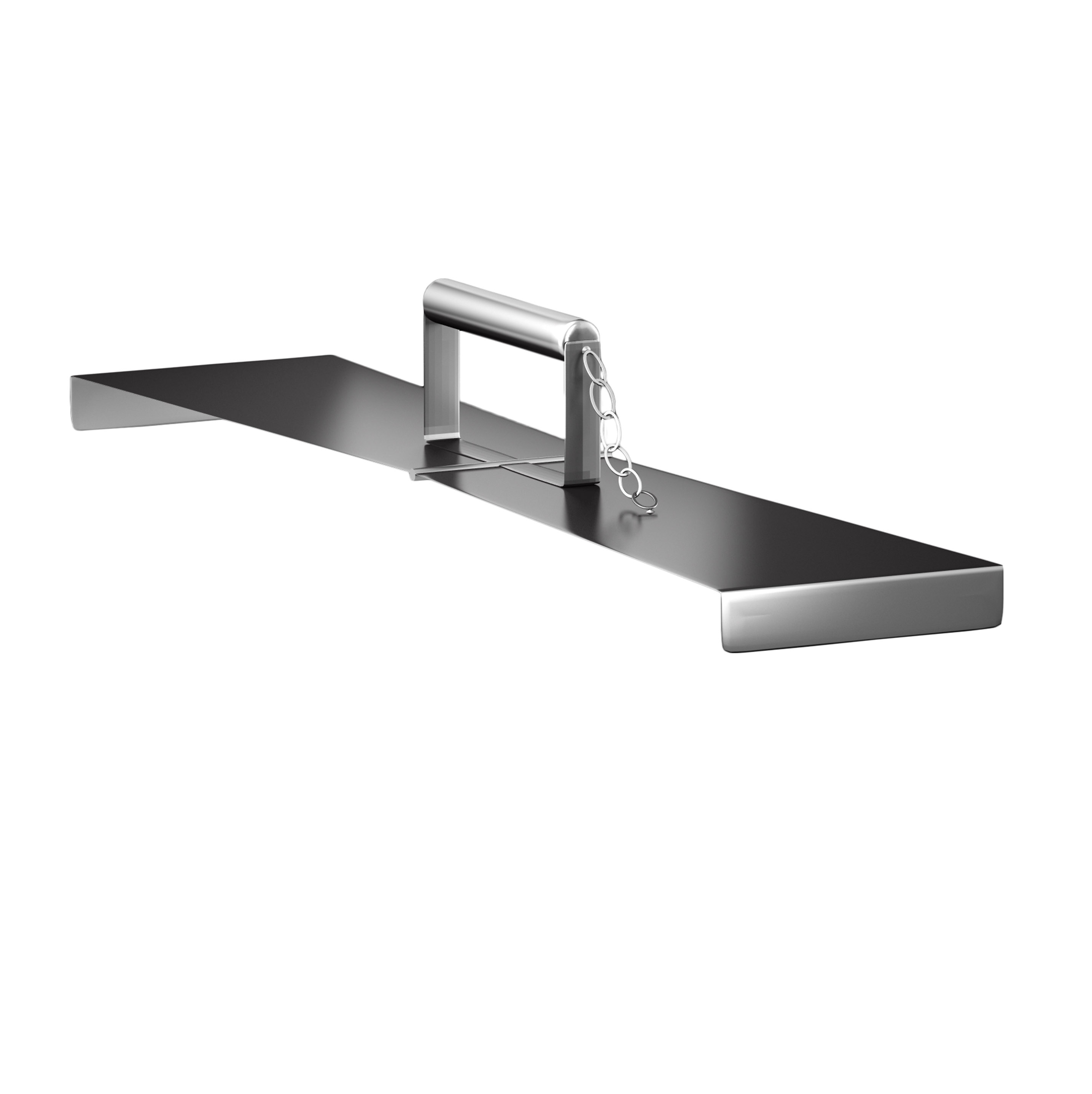 Install-Products-Photos Pedestals Gallery Accessories-lifting-handle-Gallery