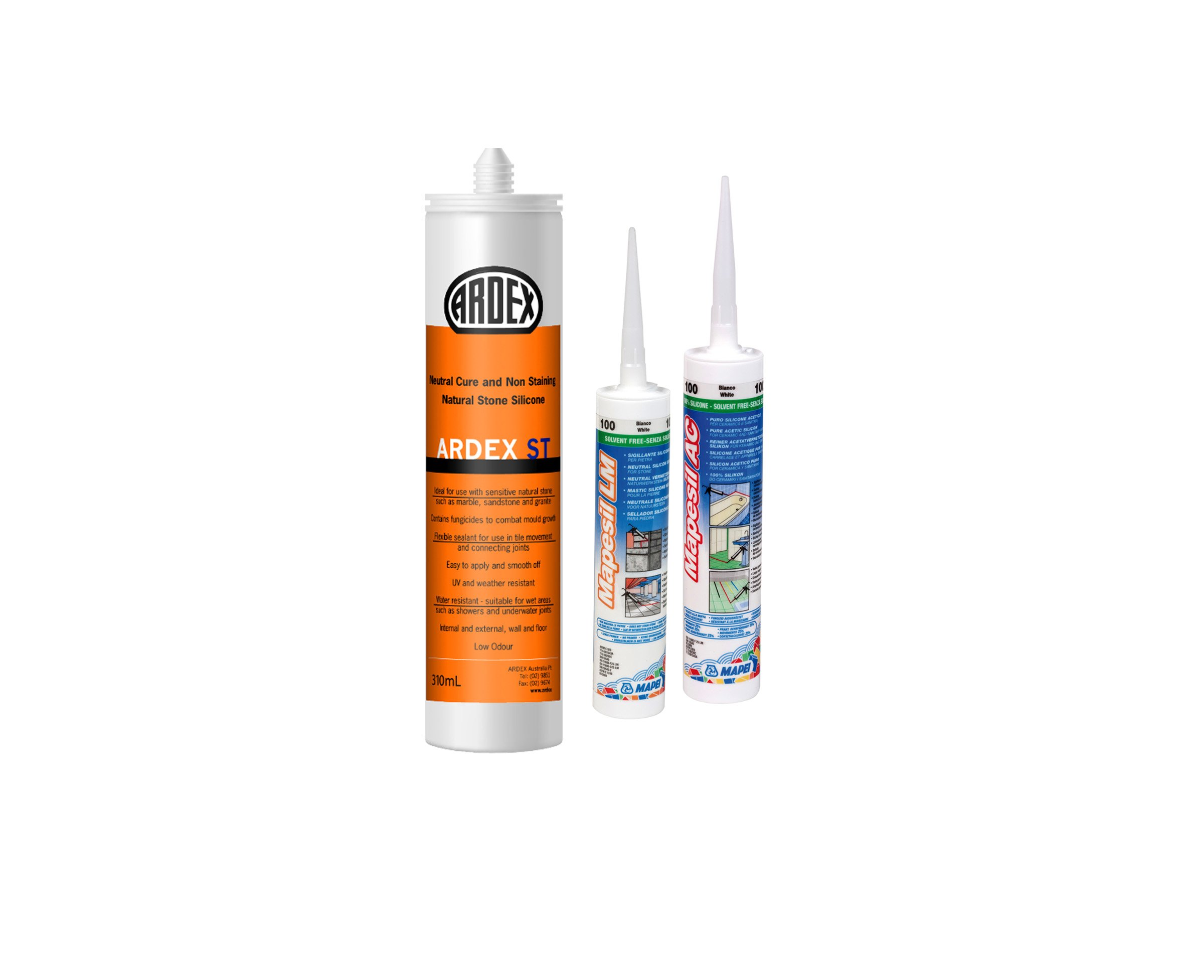 Install-Products-Photos silicones-Desktop-Thumbnail-Image