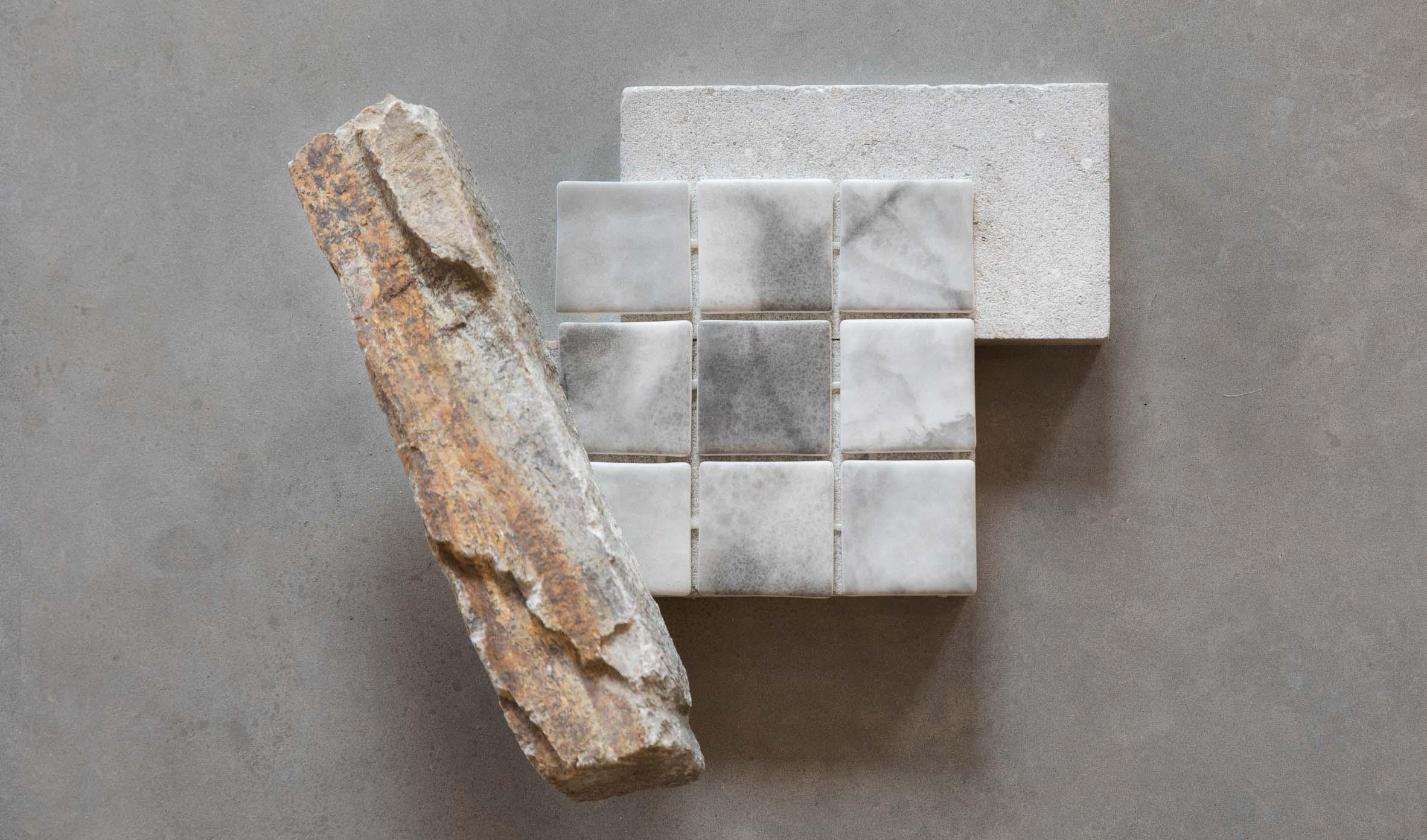 Pool-Tiles Thumbnails pool-tiles-01