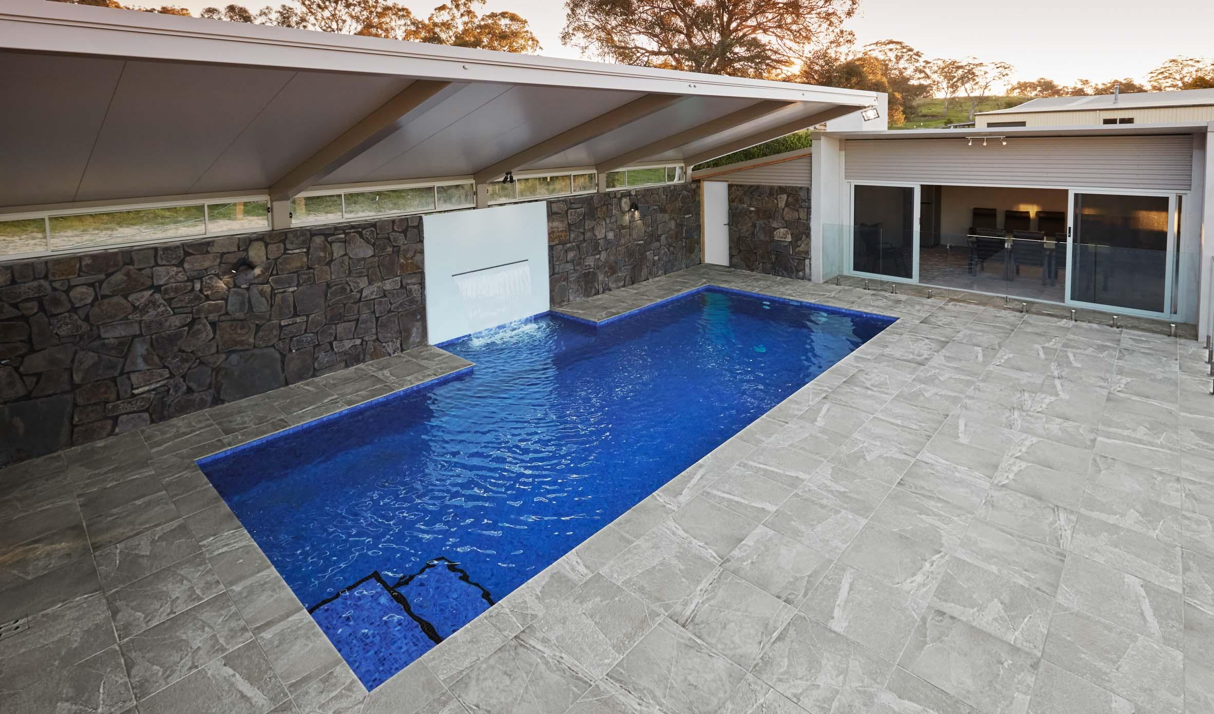 Pool-Tiles Thumbnails pool-tiles-20