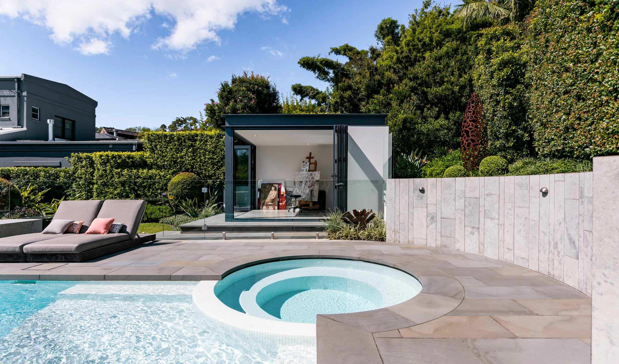 Pool-Tiles Thumbnails pool-tiles-33