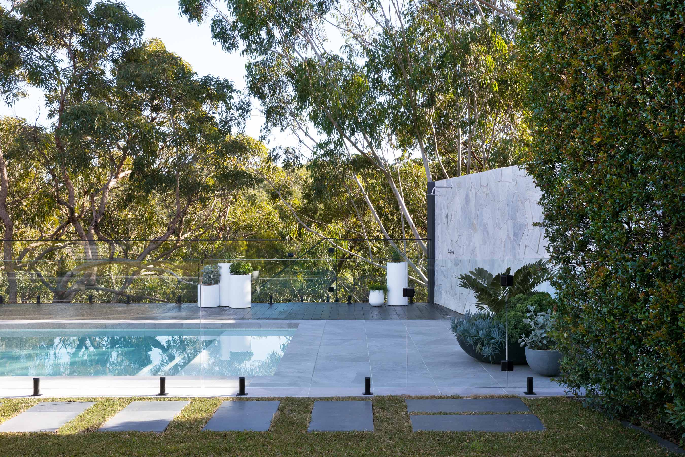 Porcelain-Pavers-Outdoor-20 Gallery axis-grey-01