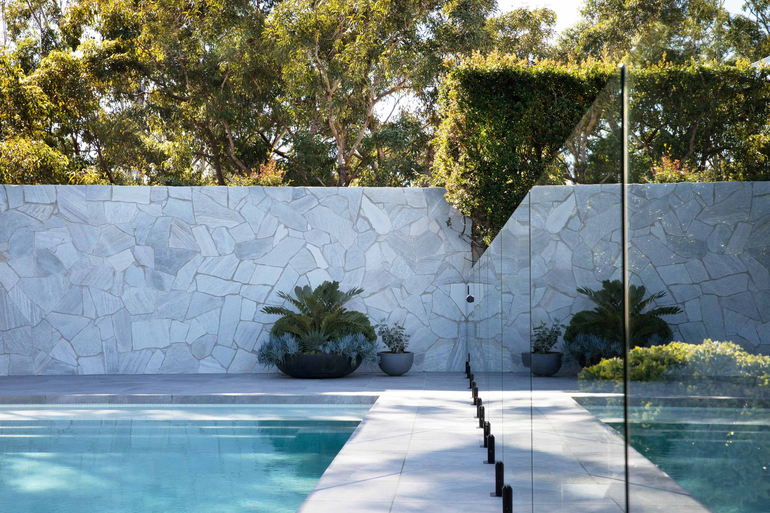 Porcelain-Pavers-Outdoor-20 Gallery axis-grey-02
