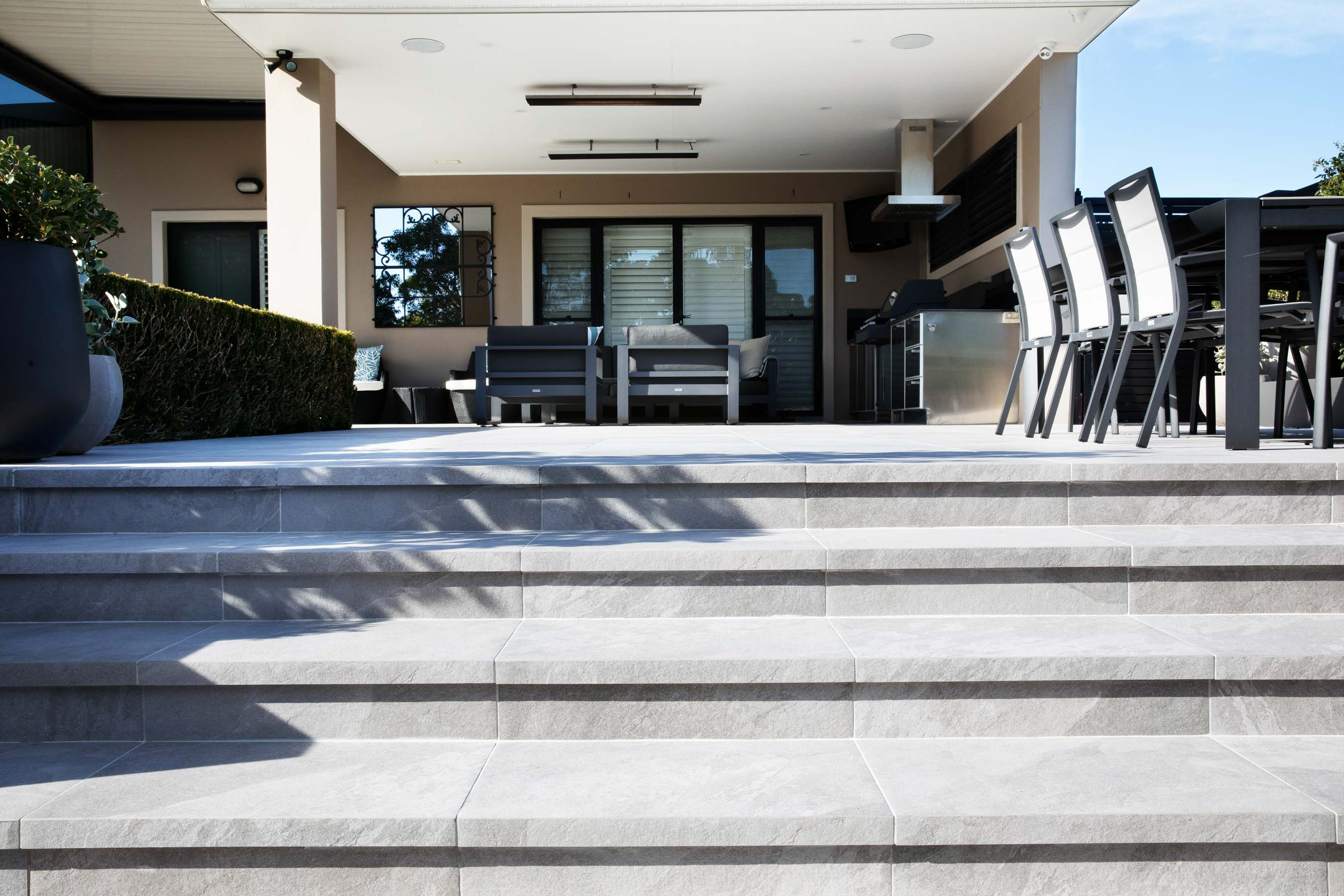 Porcelain-Pavers-Outdoor-20 Gallery axis-grey-03
