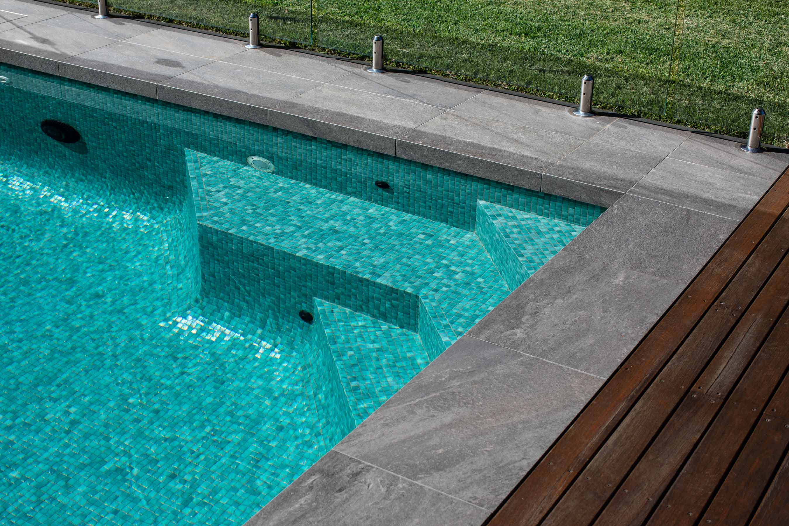 Porcelain-Pavers-Outdoor-20 Gallery fossil-black-03