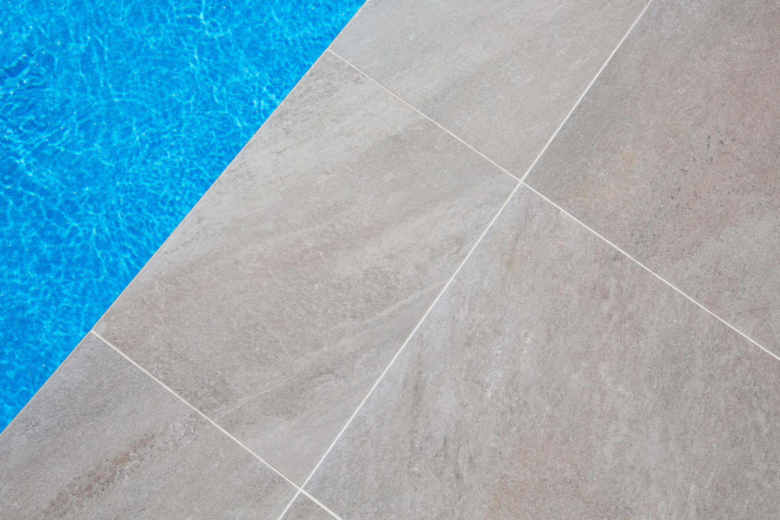 Porcelain-Pavers-Outdoor-20 Gallery fossil-grey-01