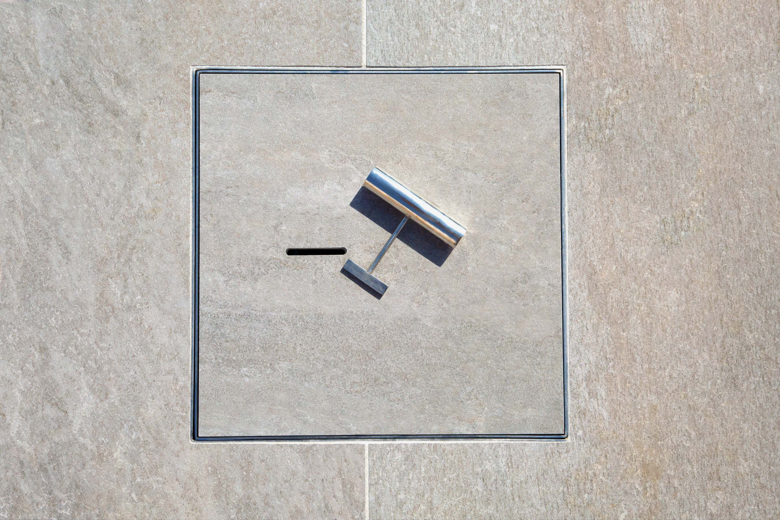 Porcelain-Pavers-Outdoor-20 Gallery fossil-grey-04